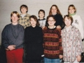 1993 Jugendgrppe Die Söpsel