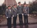 1995 Vorstand