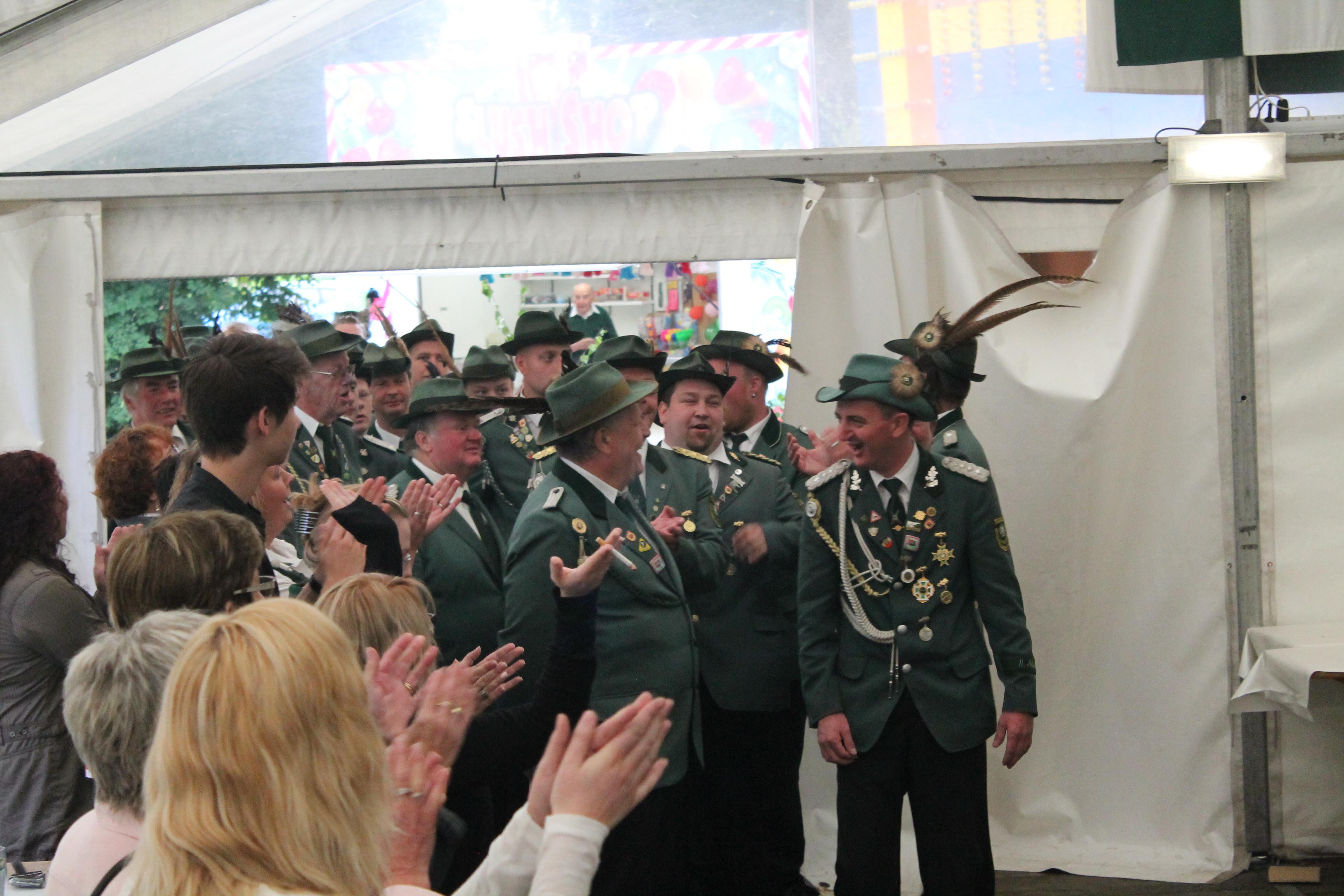 Schützenfest 2015 197