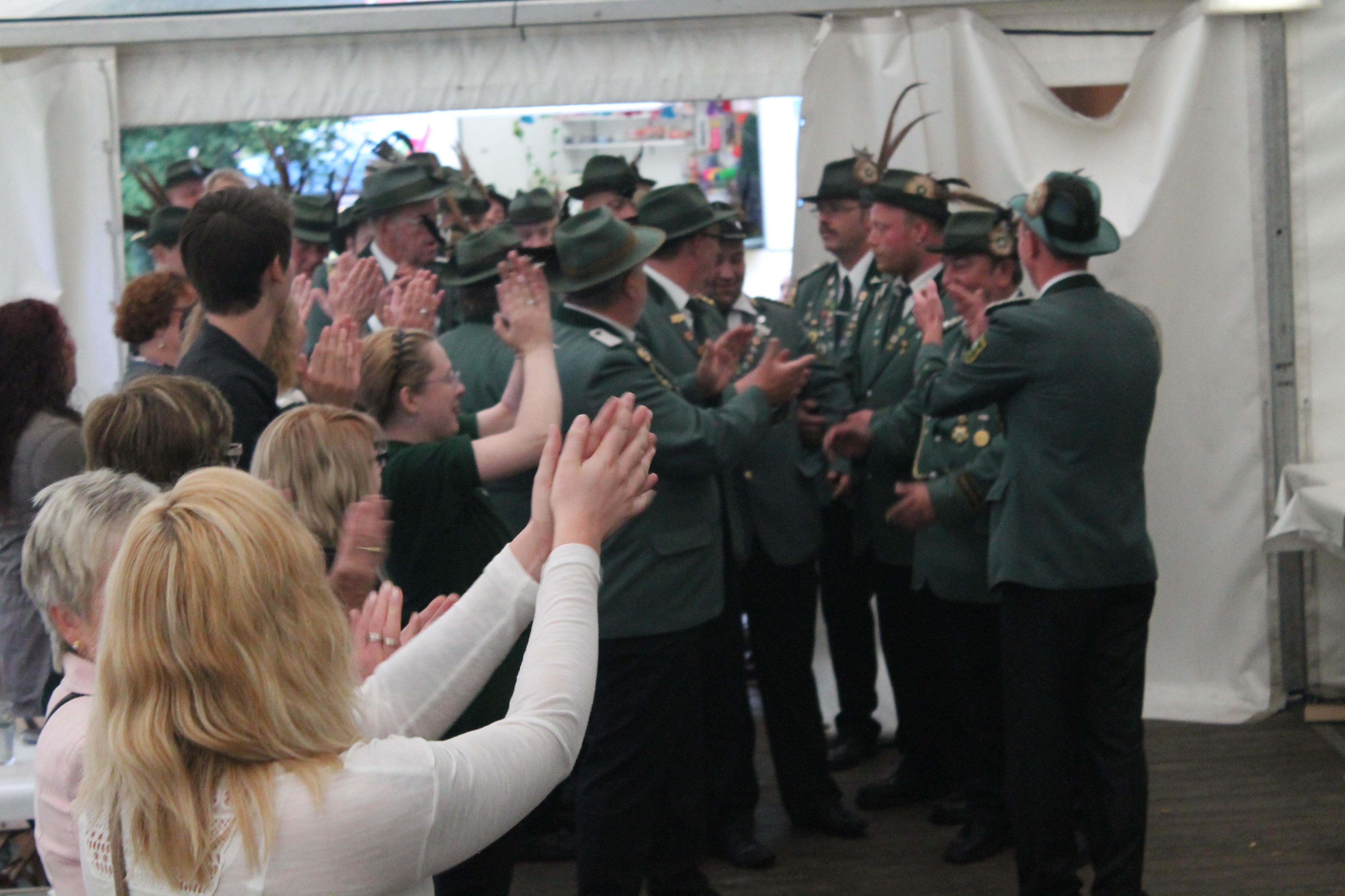 Schützenfest 2015 198