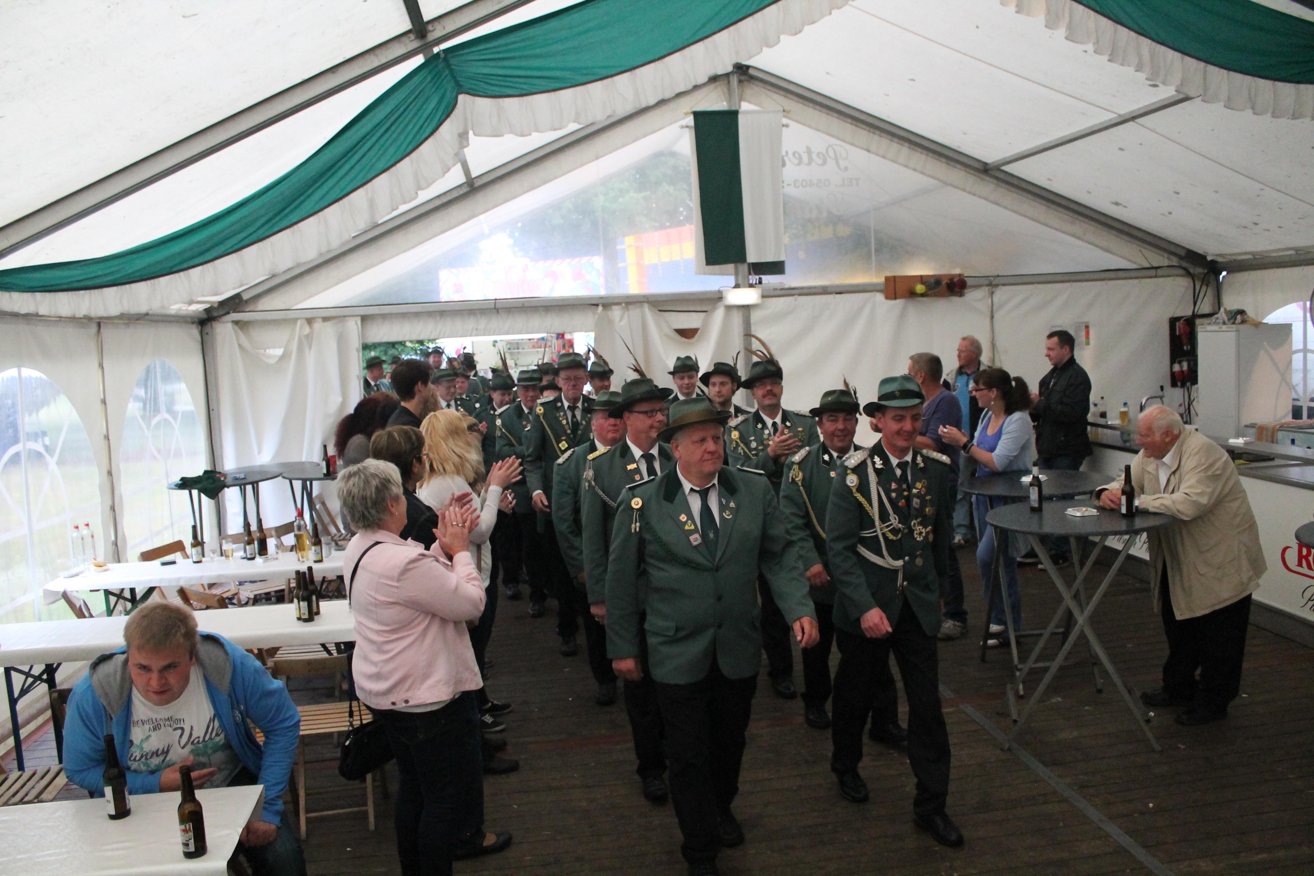 Schützenfest 2015 200