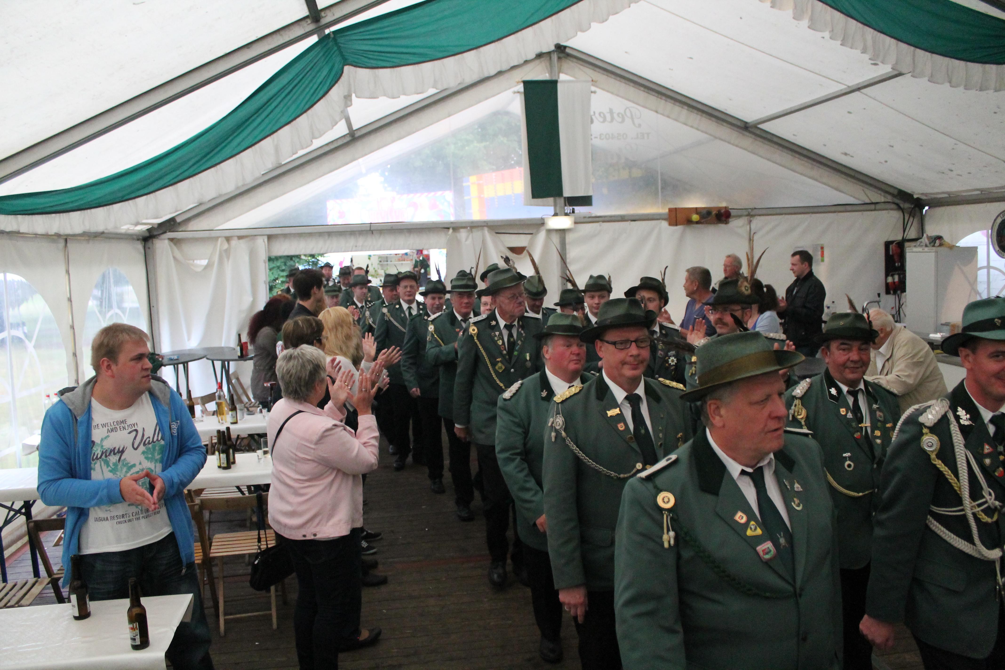 Schützenfest 2015 201