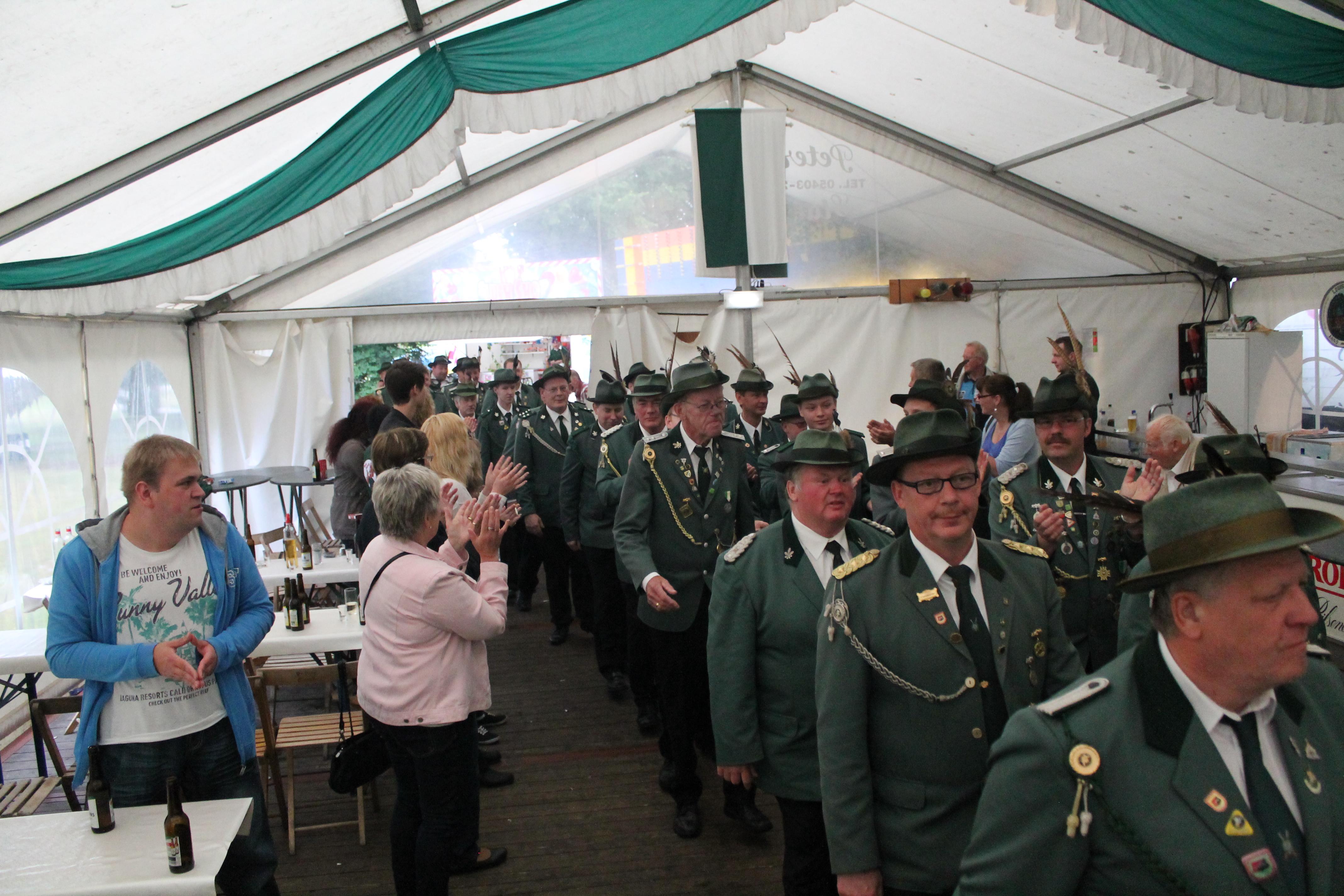 Schützenfest 2015 202