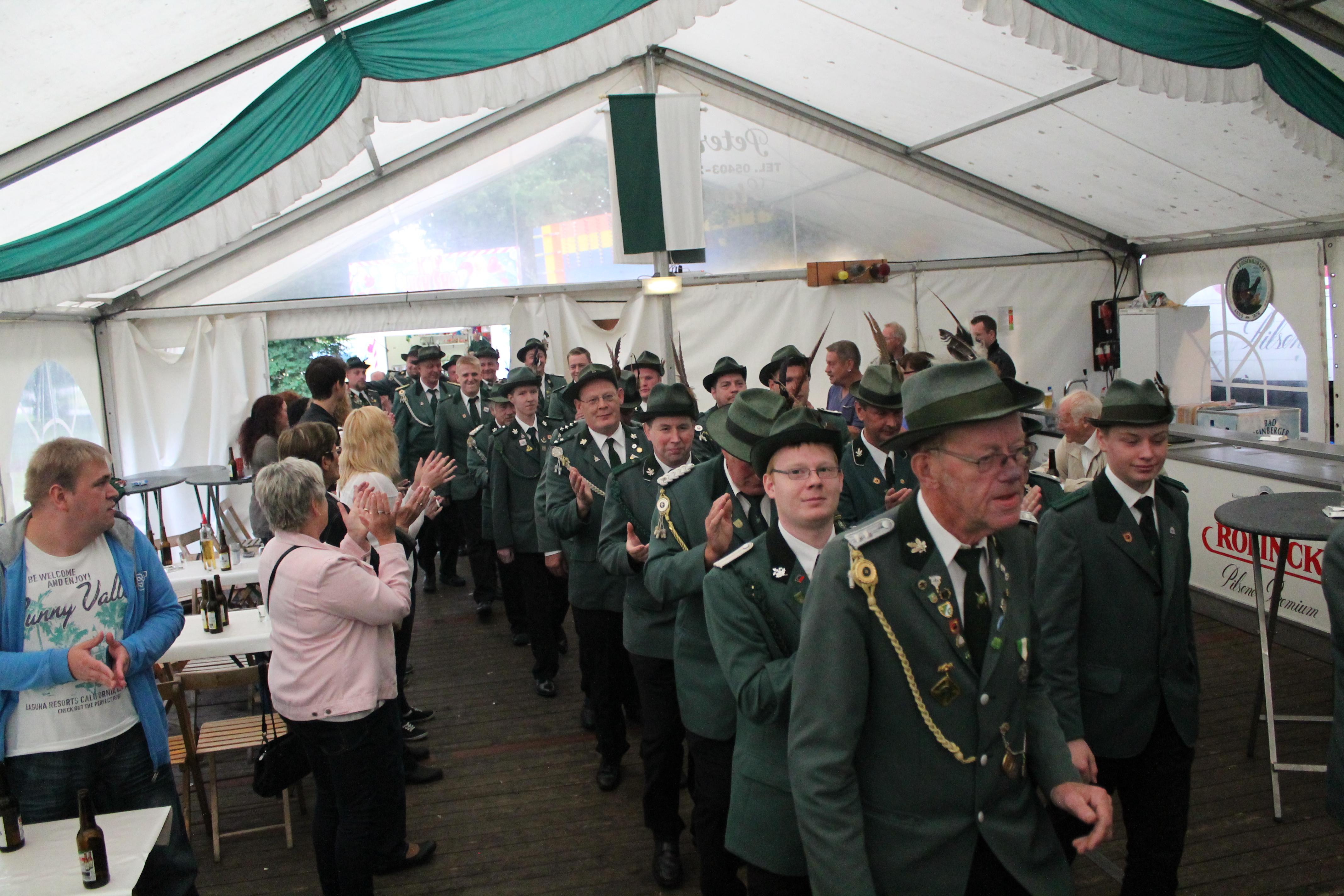 Schützenfest 2015 203