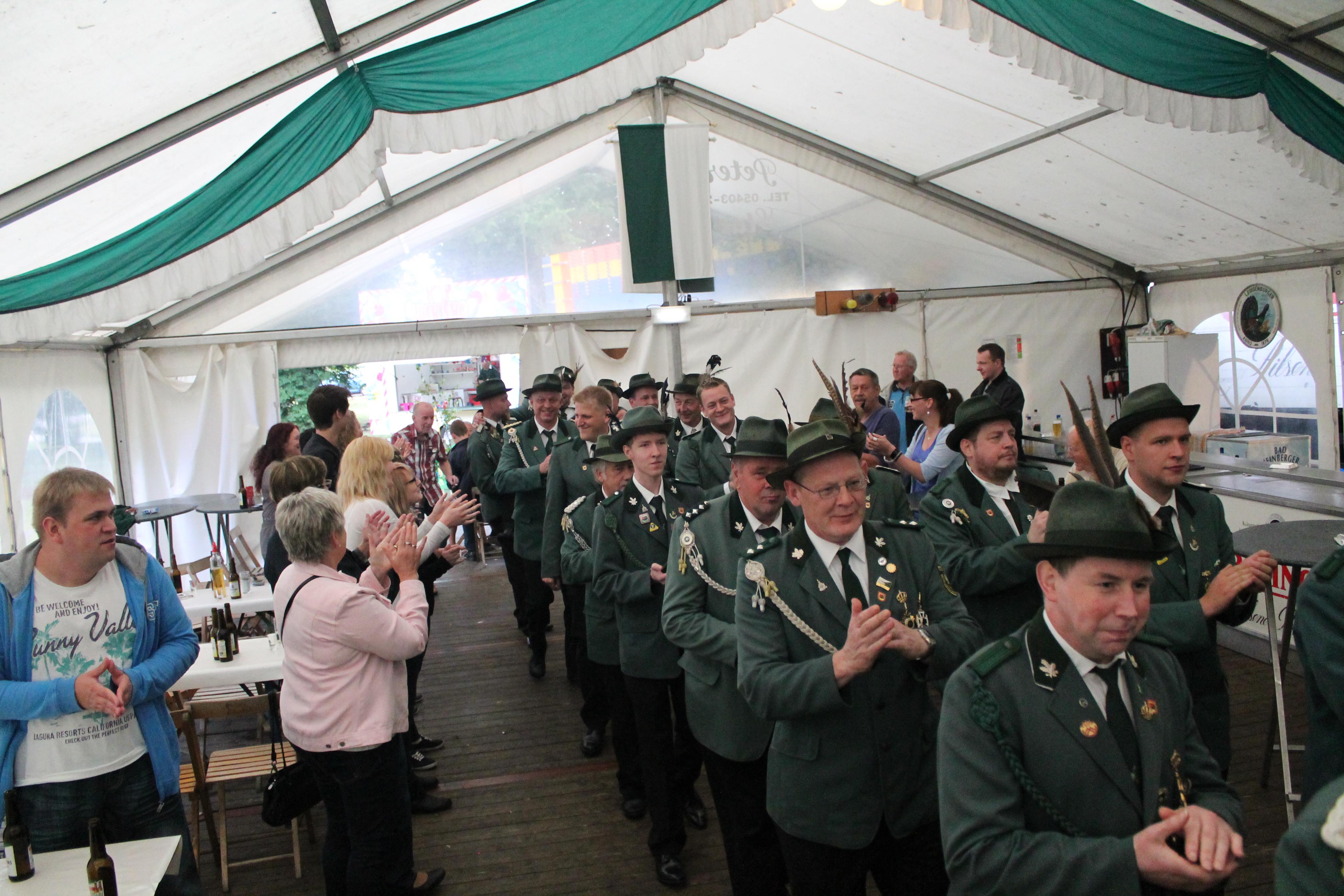 Schützenfest 2015 204