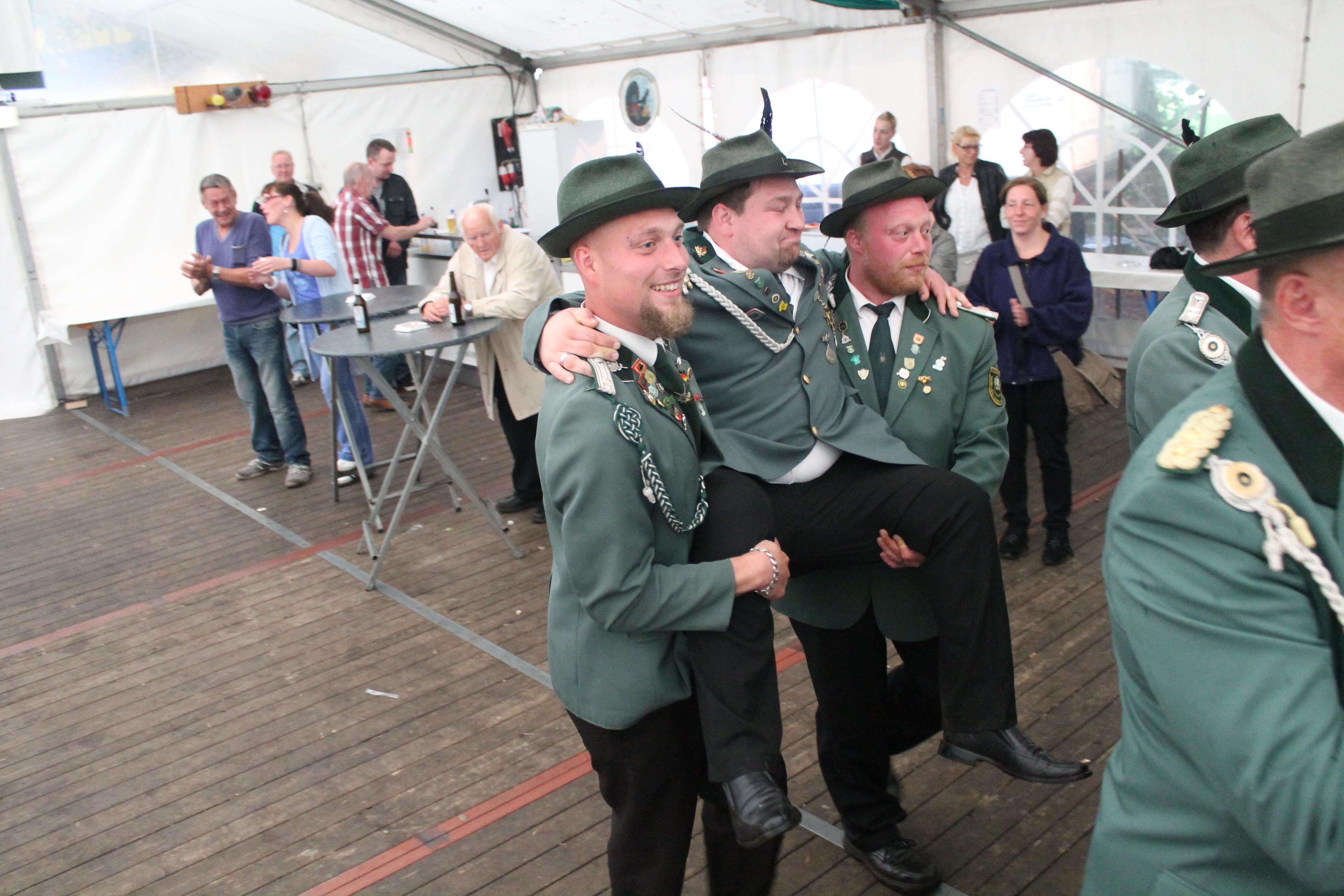 Schützenfest 2015 205