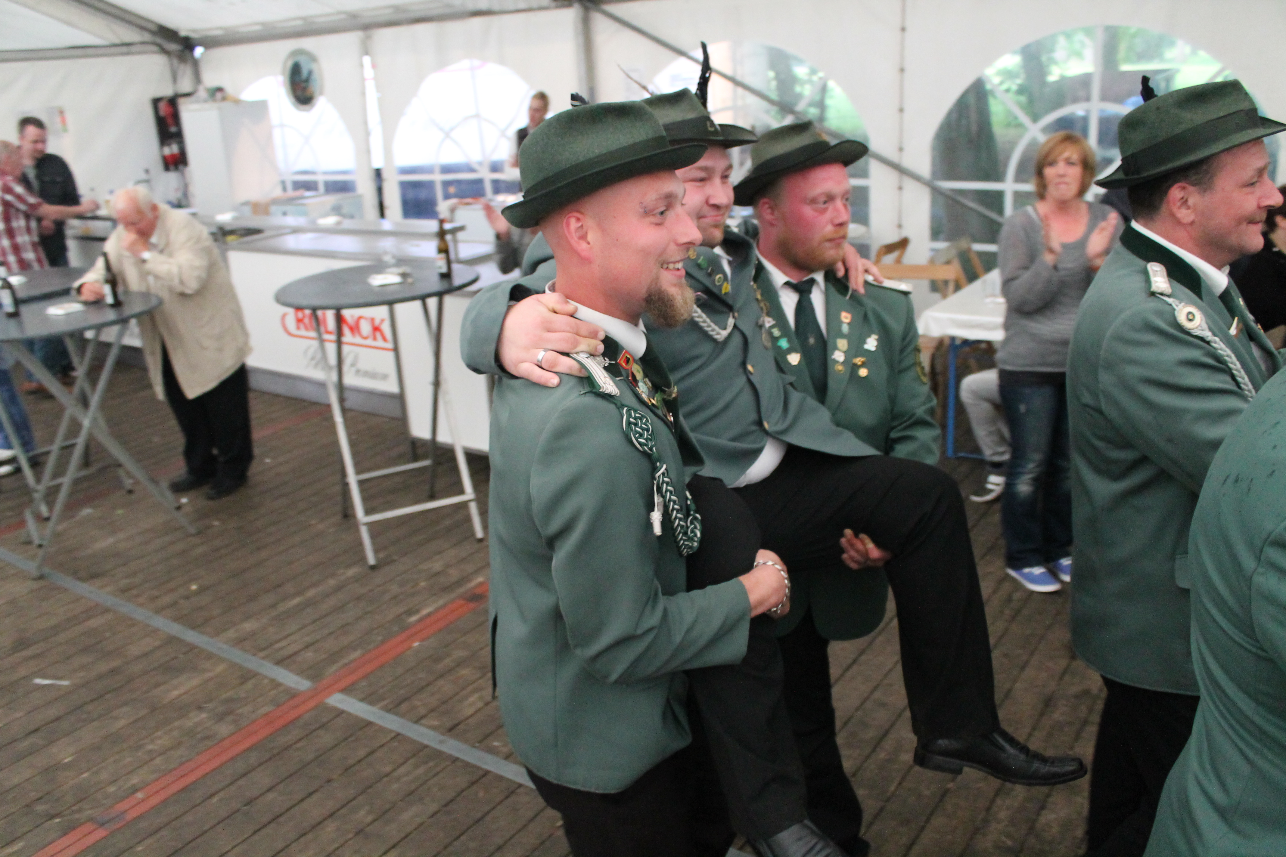 Schützenfest 2015 206