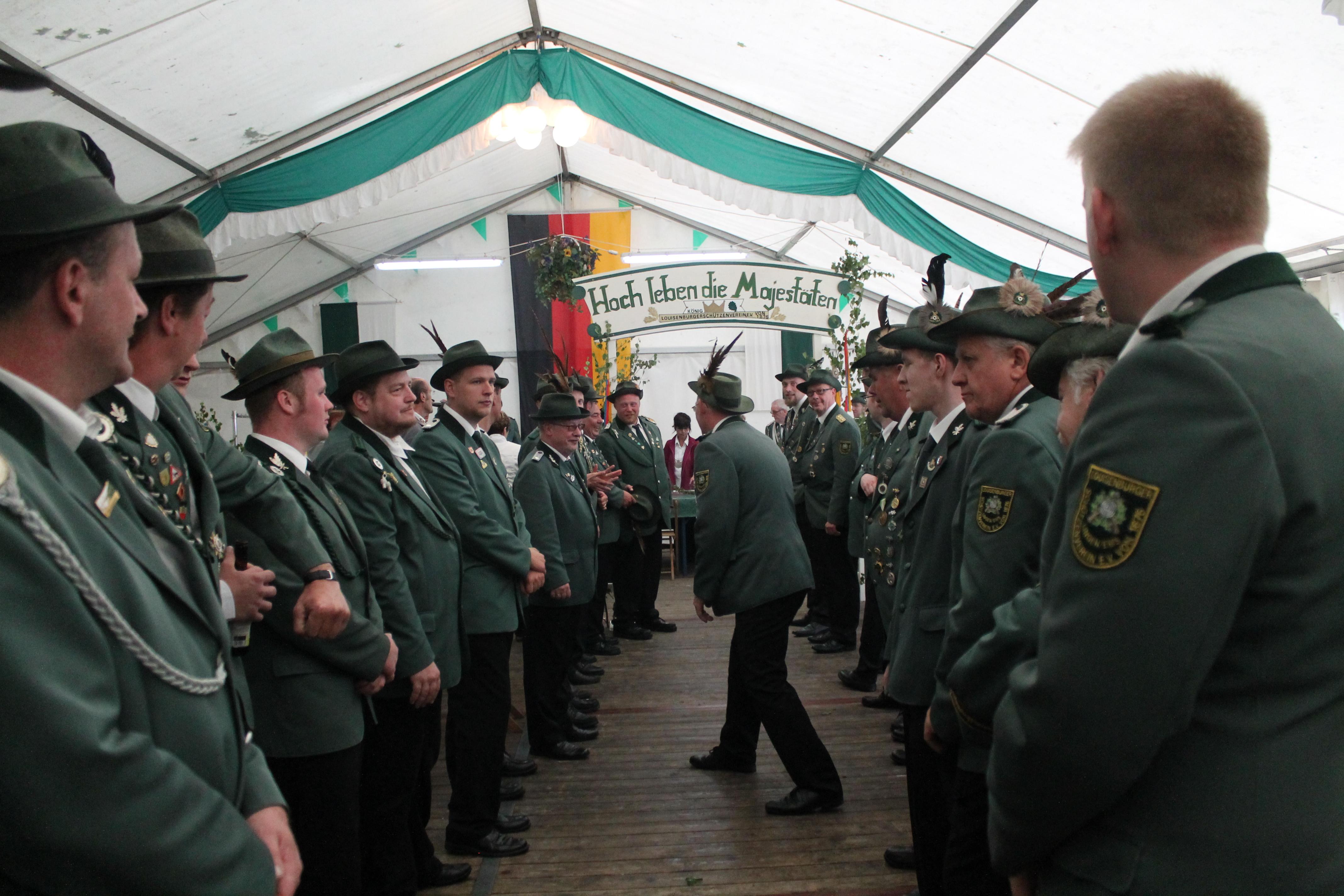 Schützenfest 2015 207