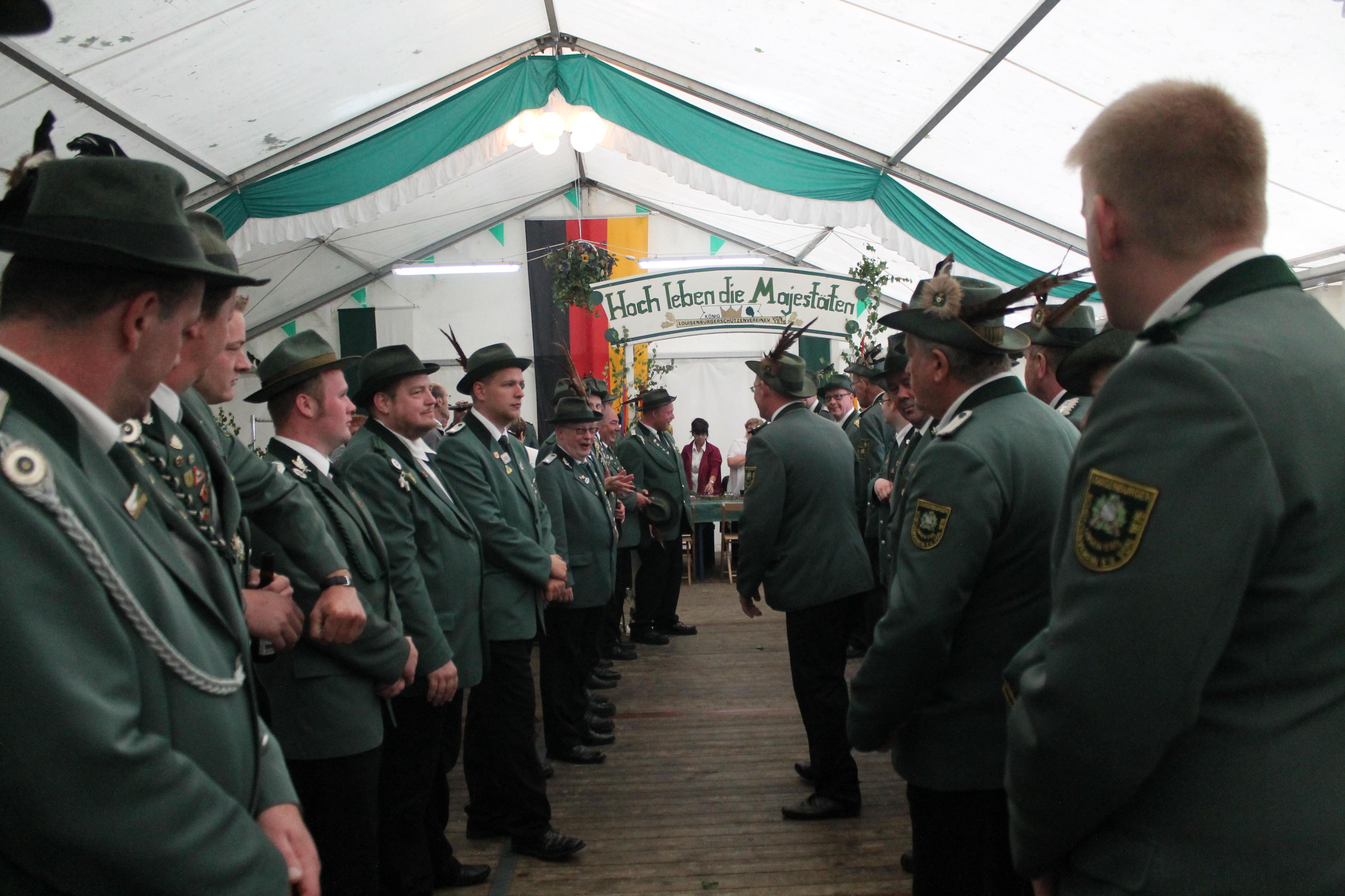 Schützenfest 2015 208