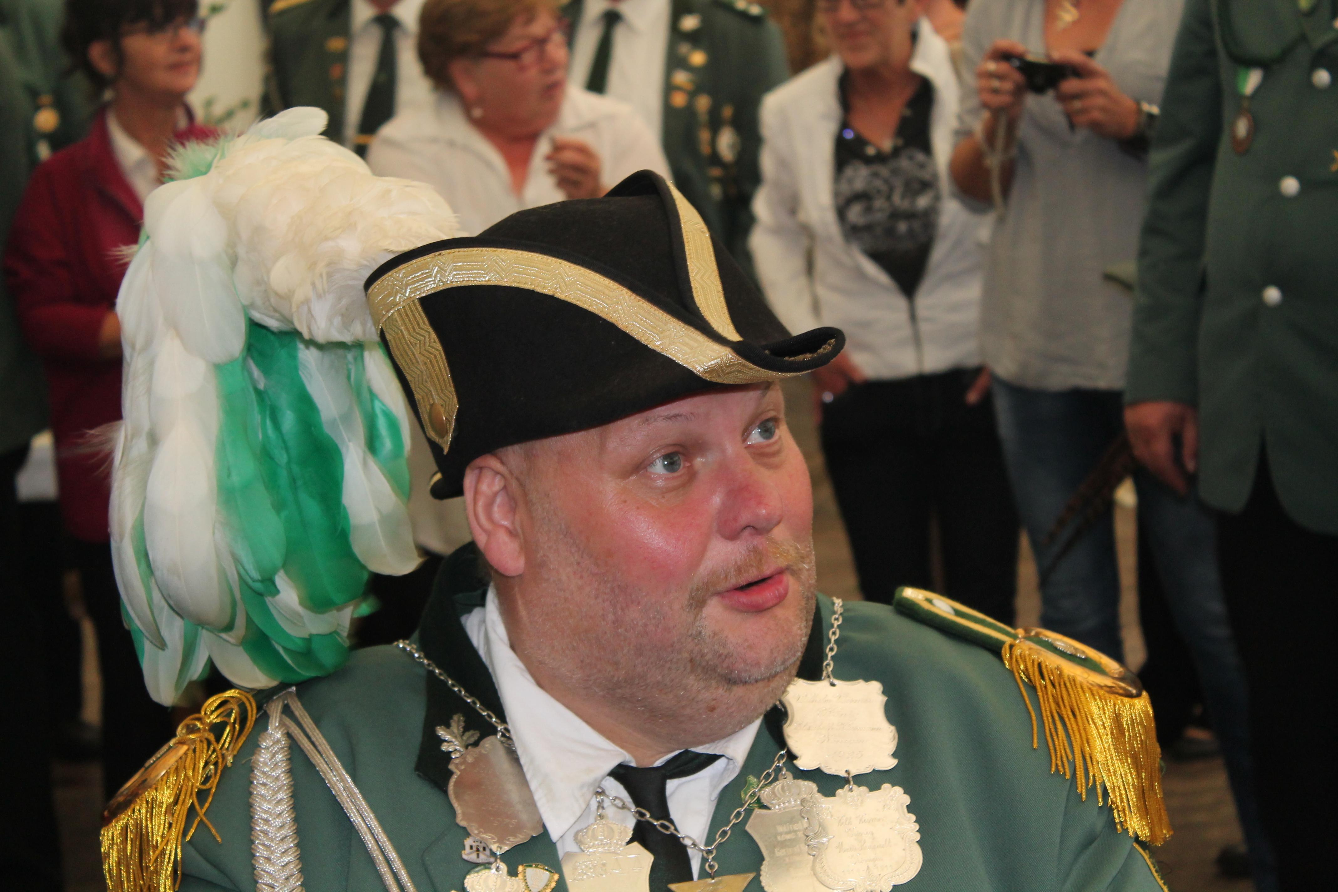 Schützenfest 2015 218