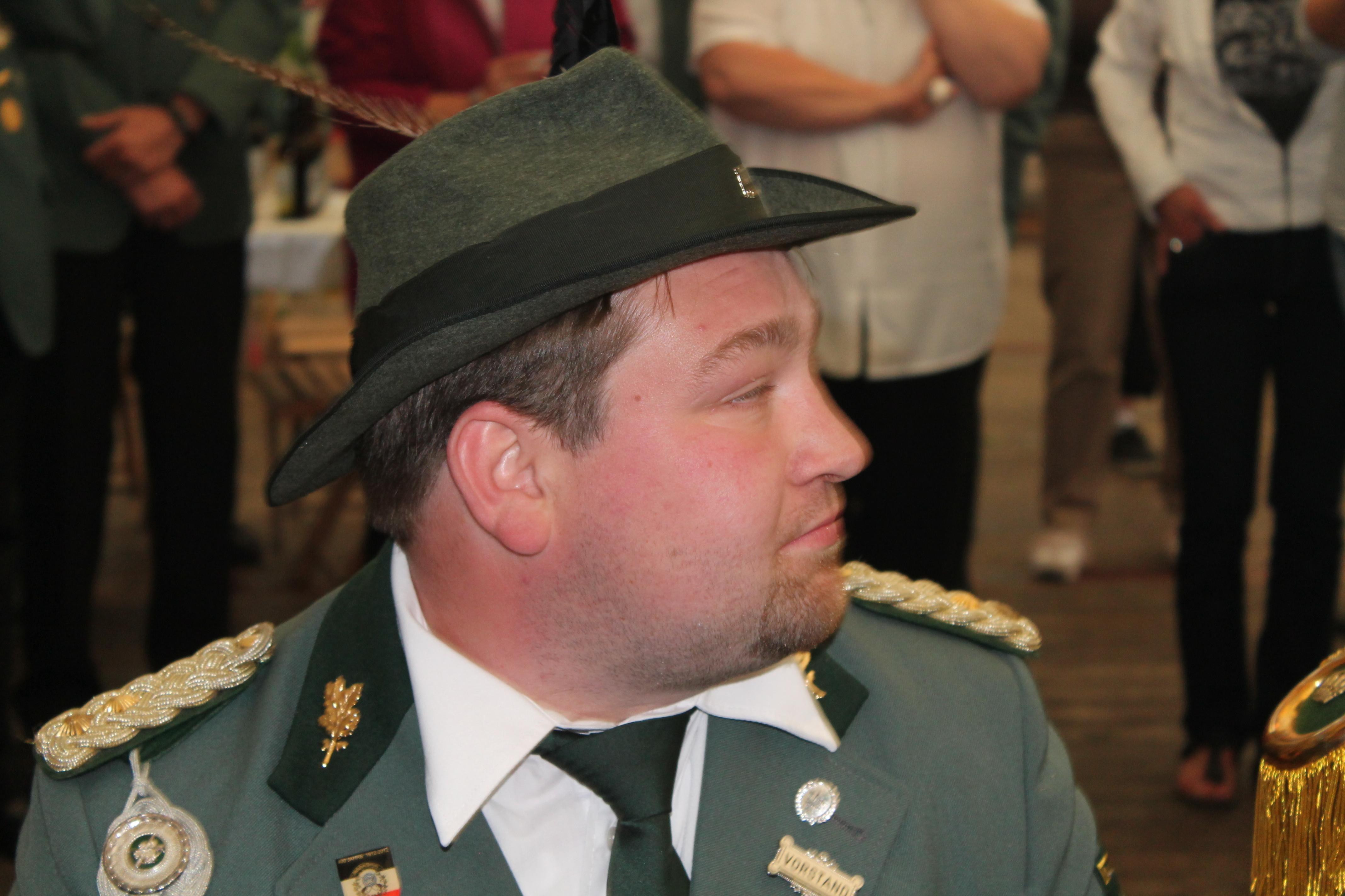 Schützenfest 2015 219
