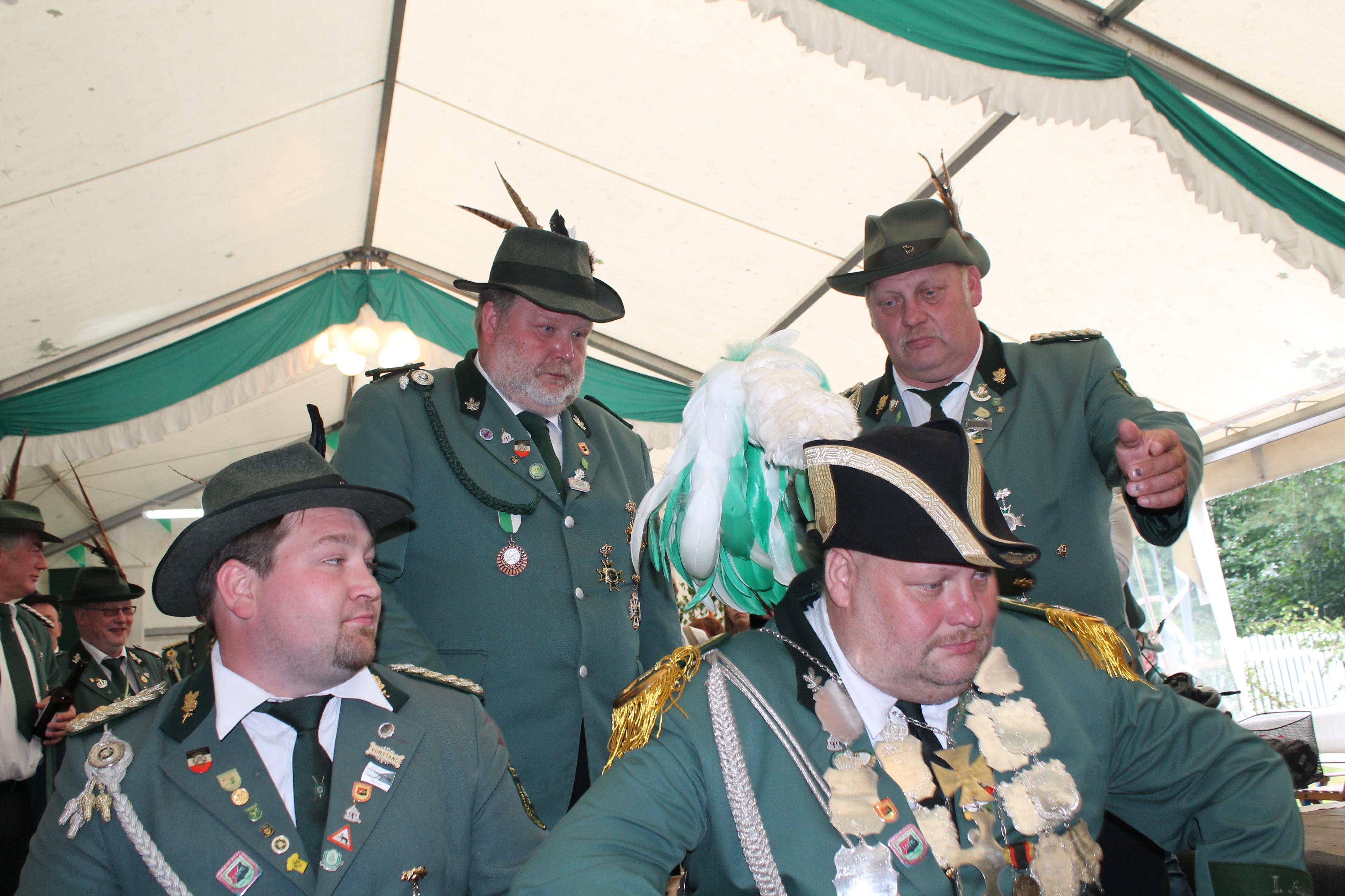 Schützenfest 2015 220