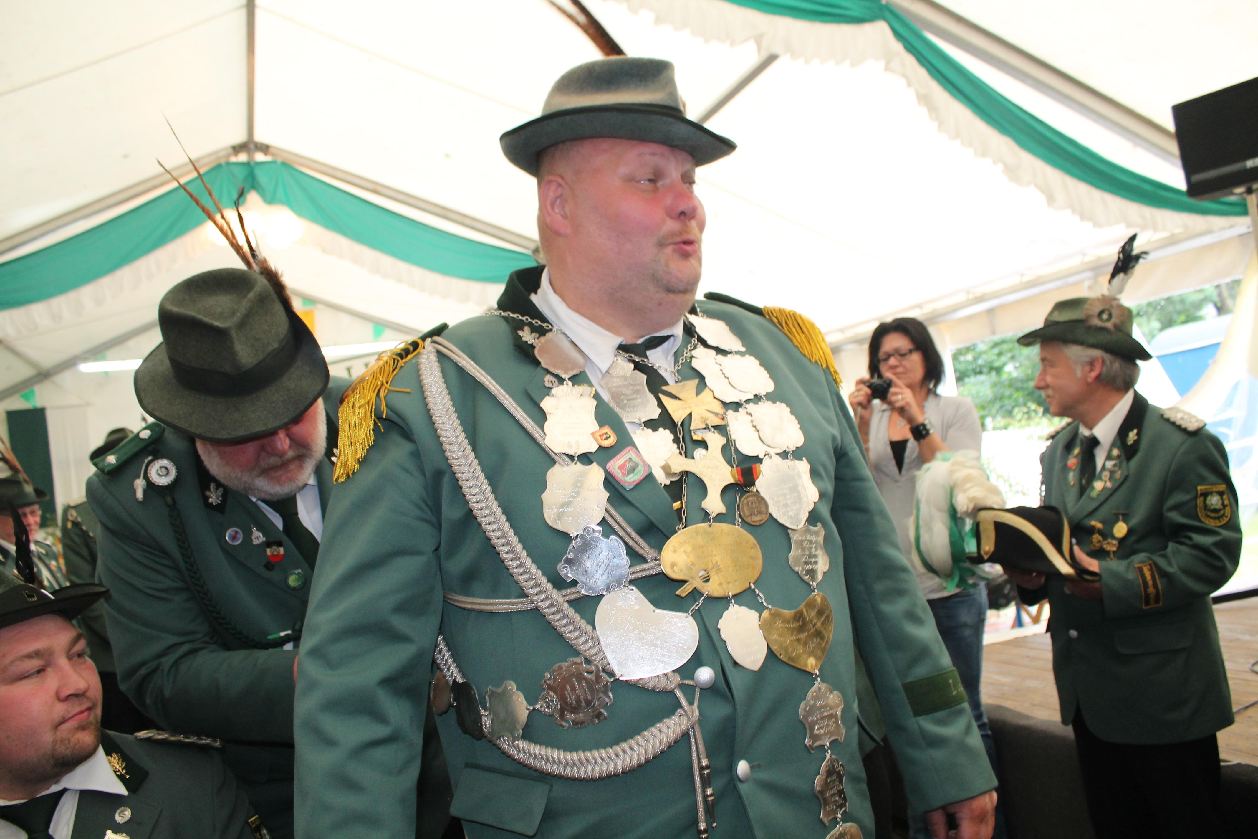 Schützenfest 2015 223