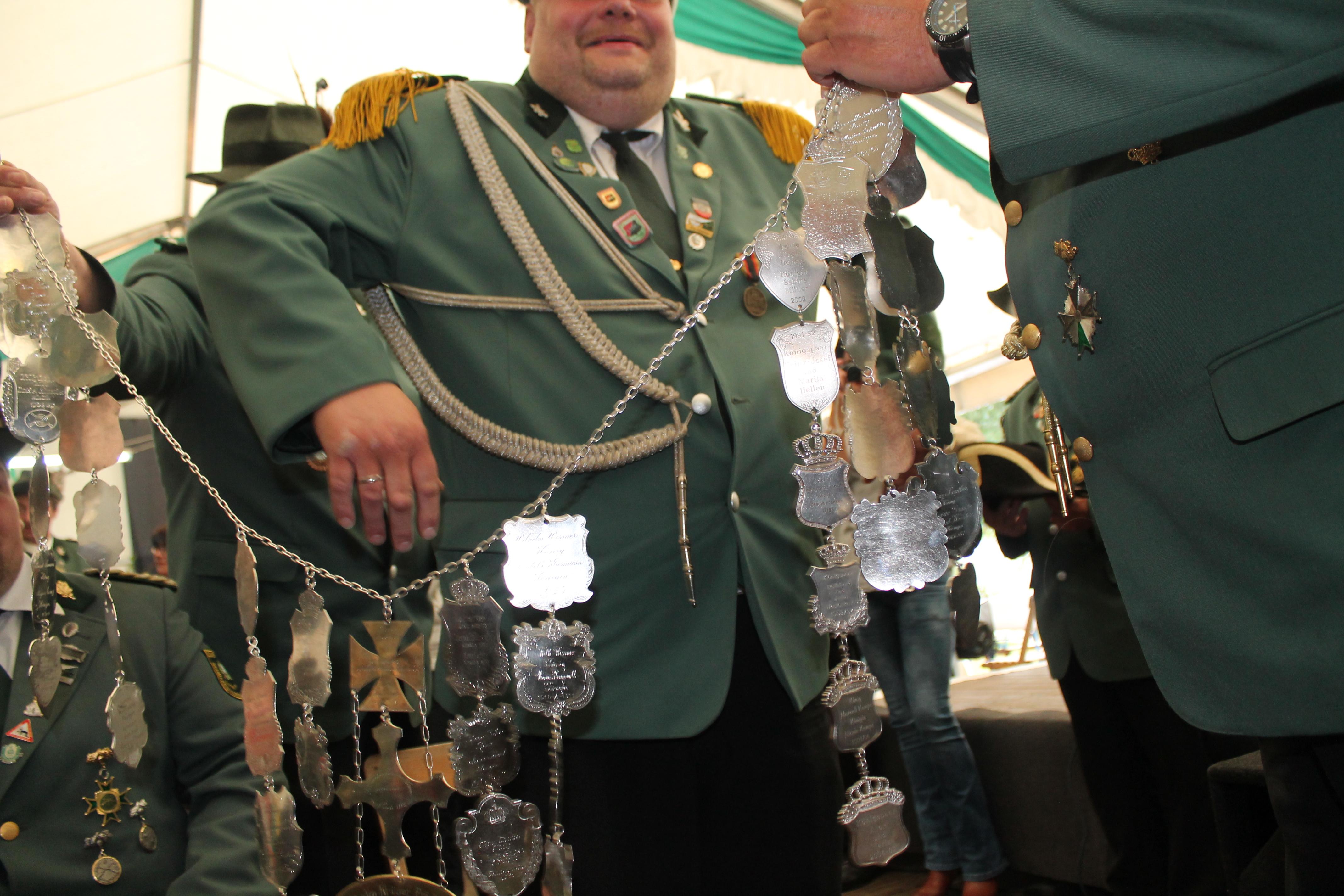 Schützenfest 2015 224