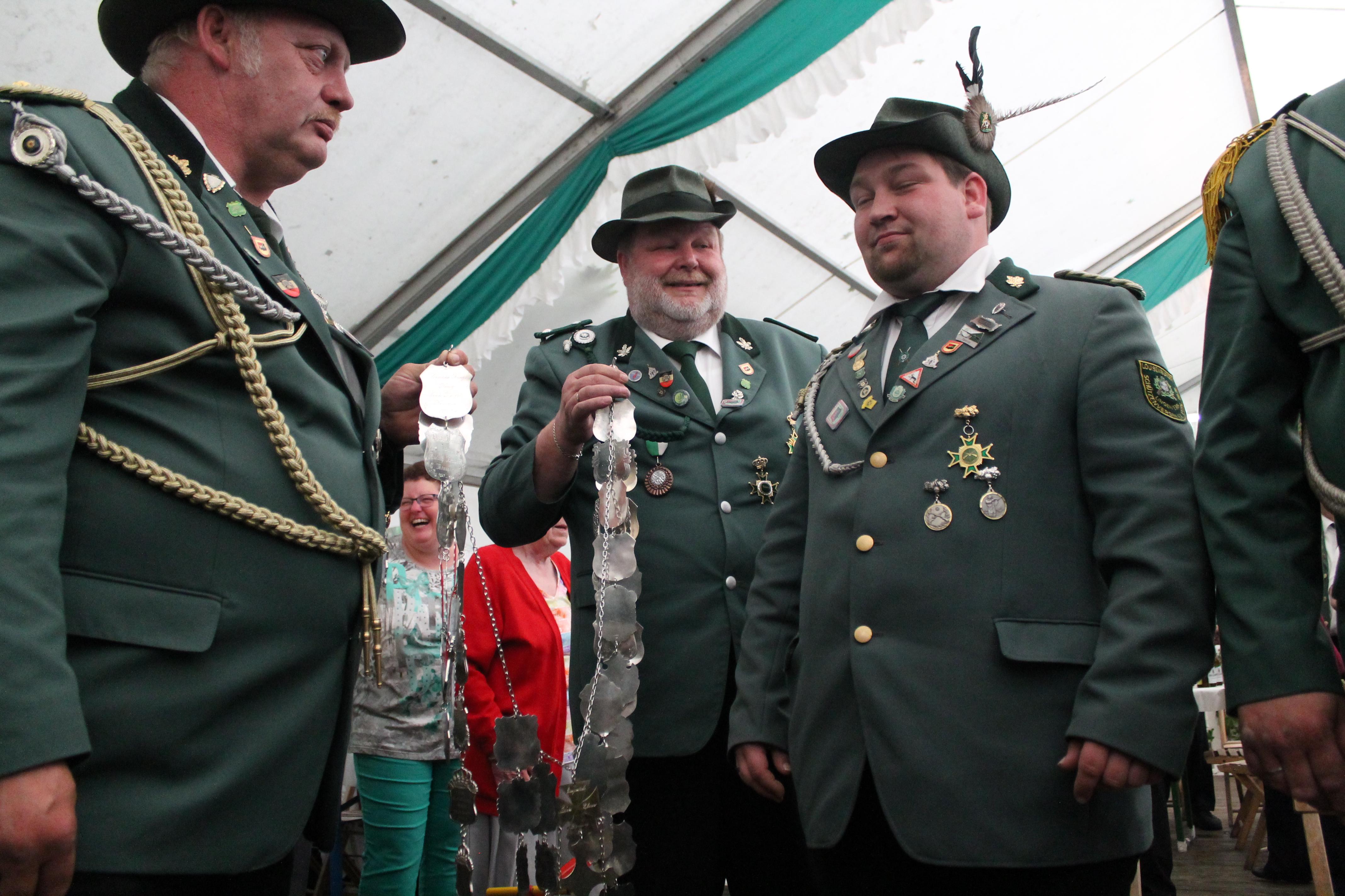 Schützenfest 2015 225