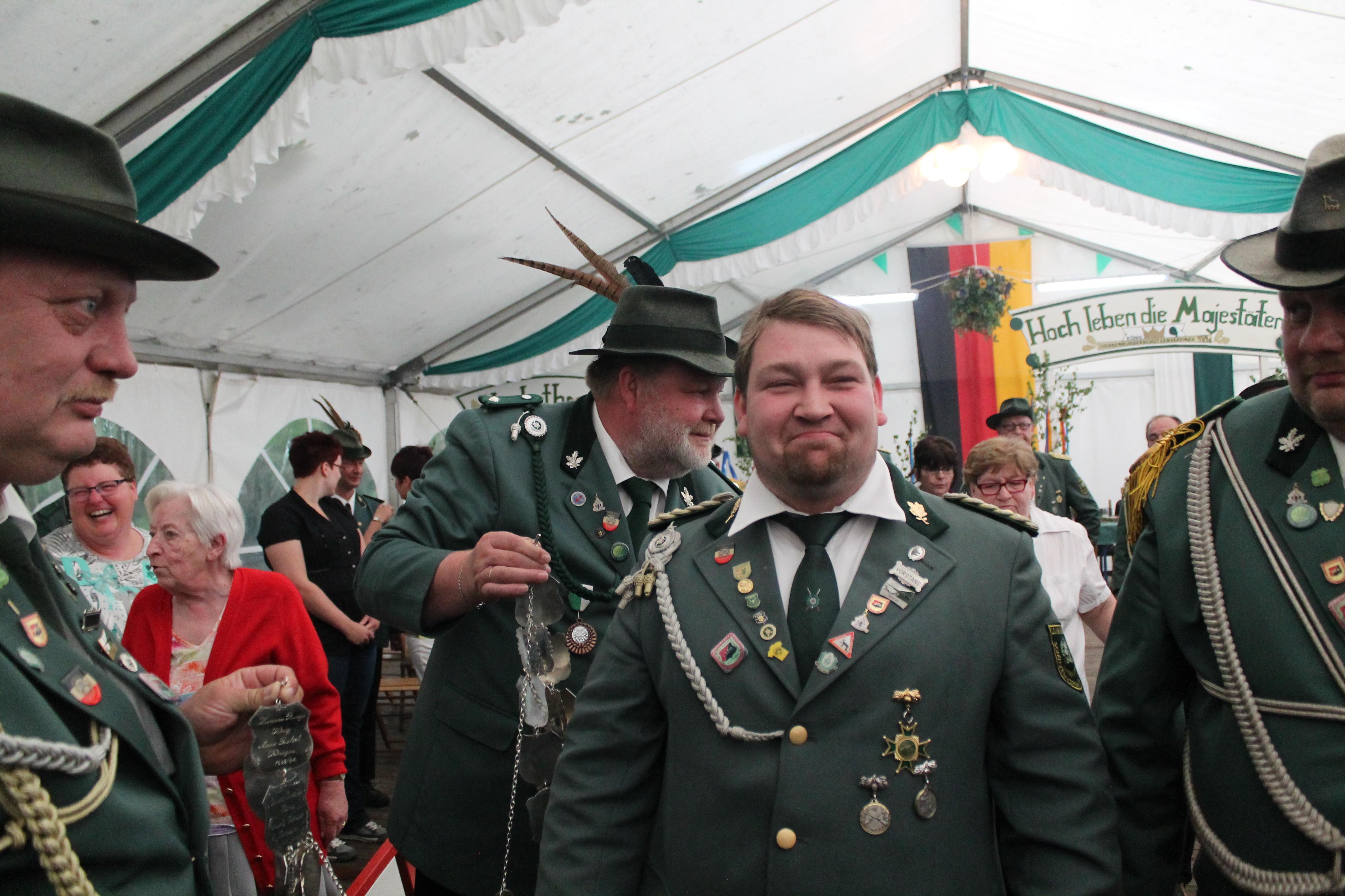 Schützenfest 2015 226