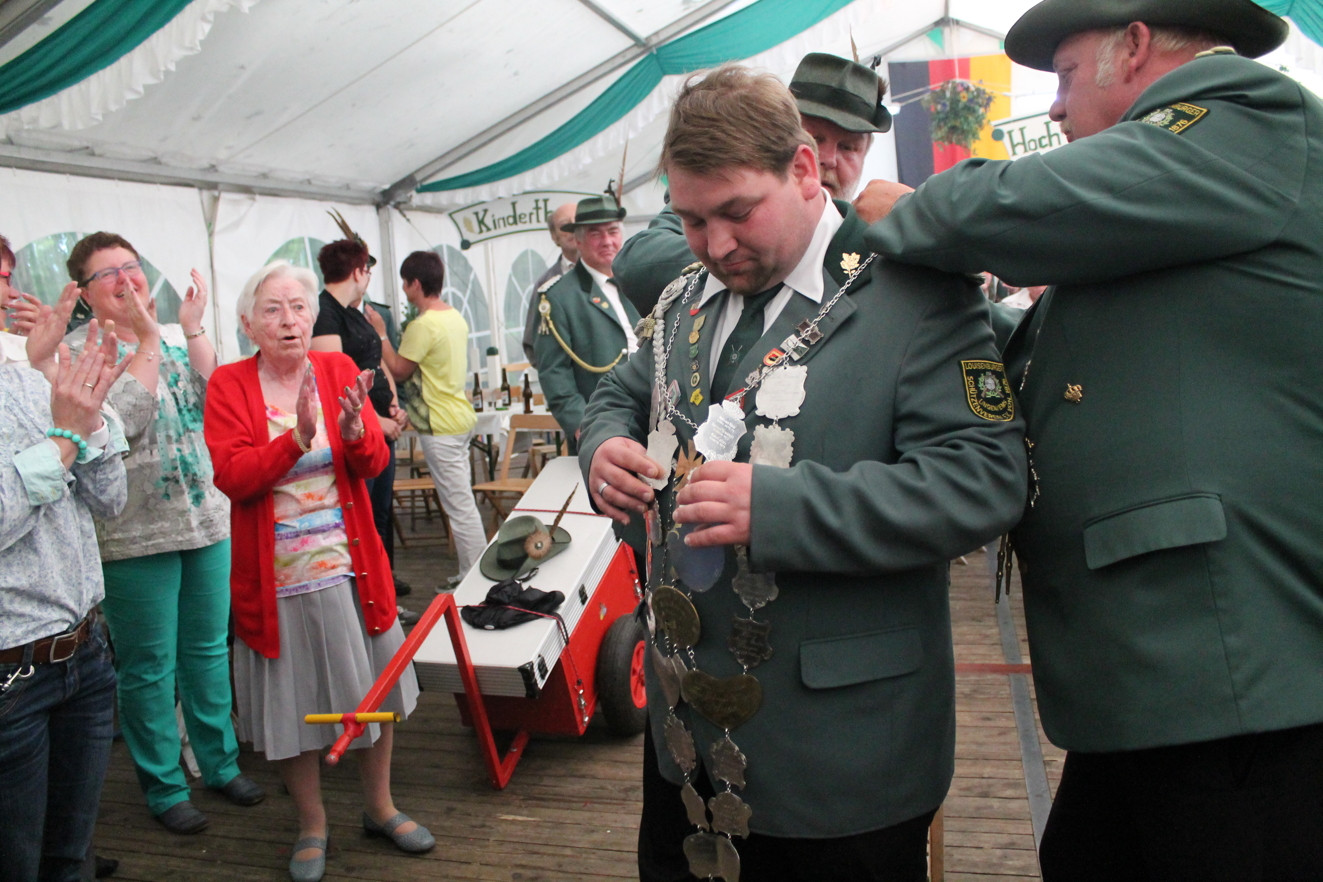 Schützenfest 2015 227