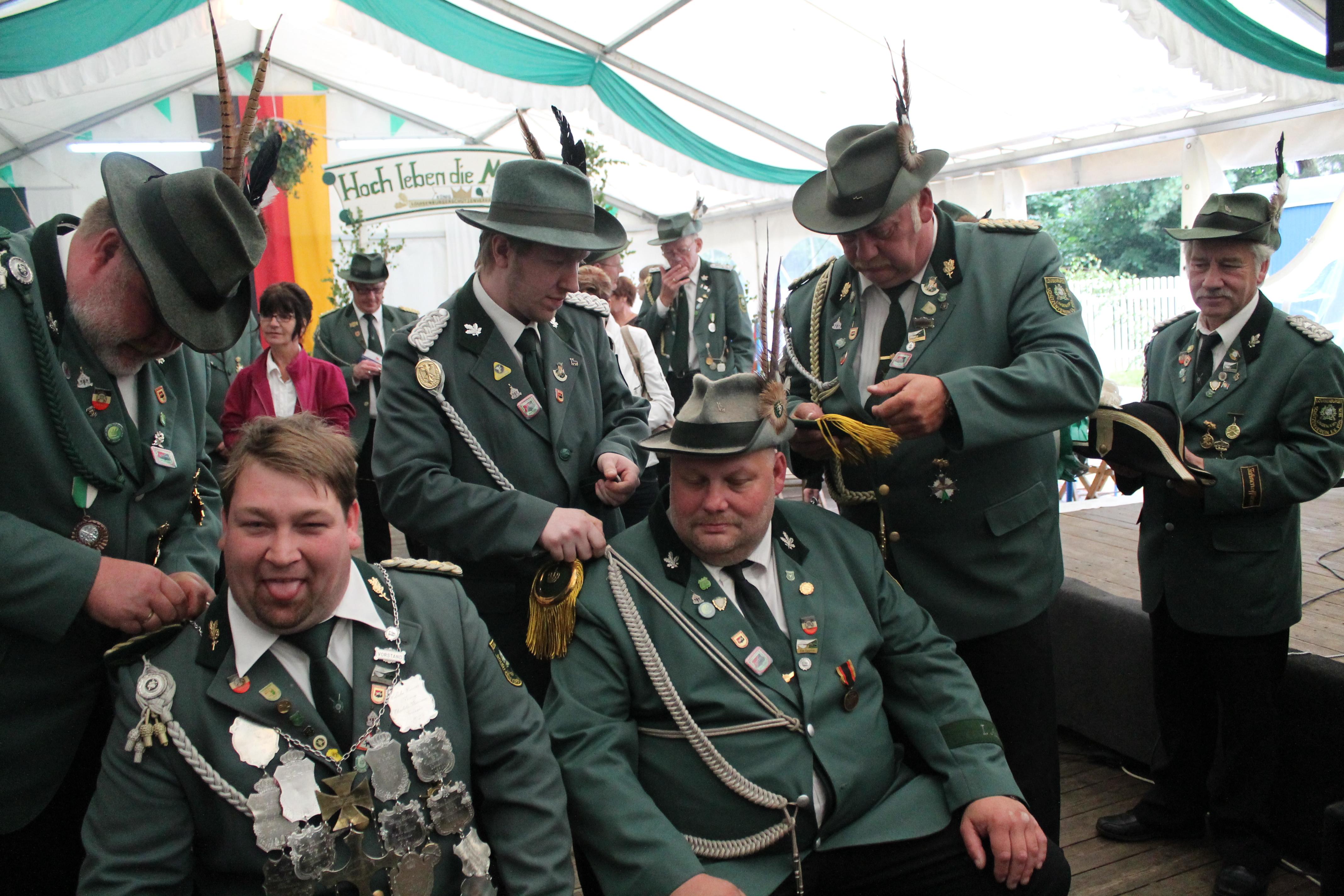 Schützenfest 2015 231