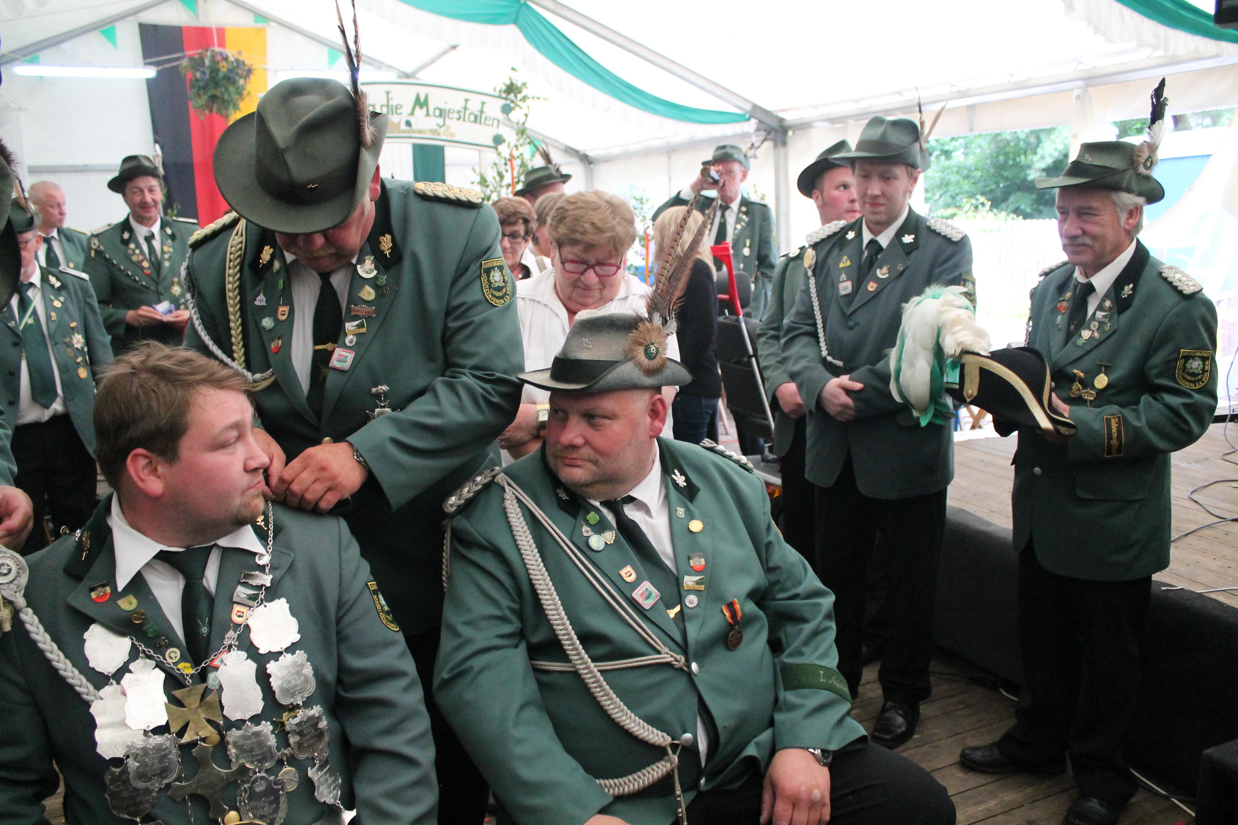 Schützenfest 2015 234
