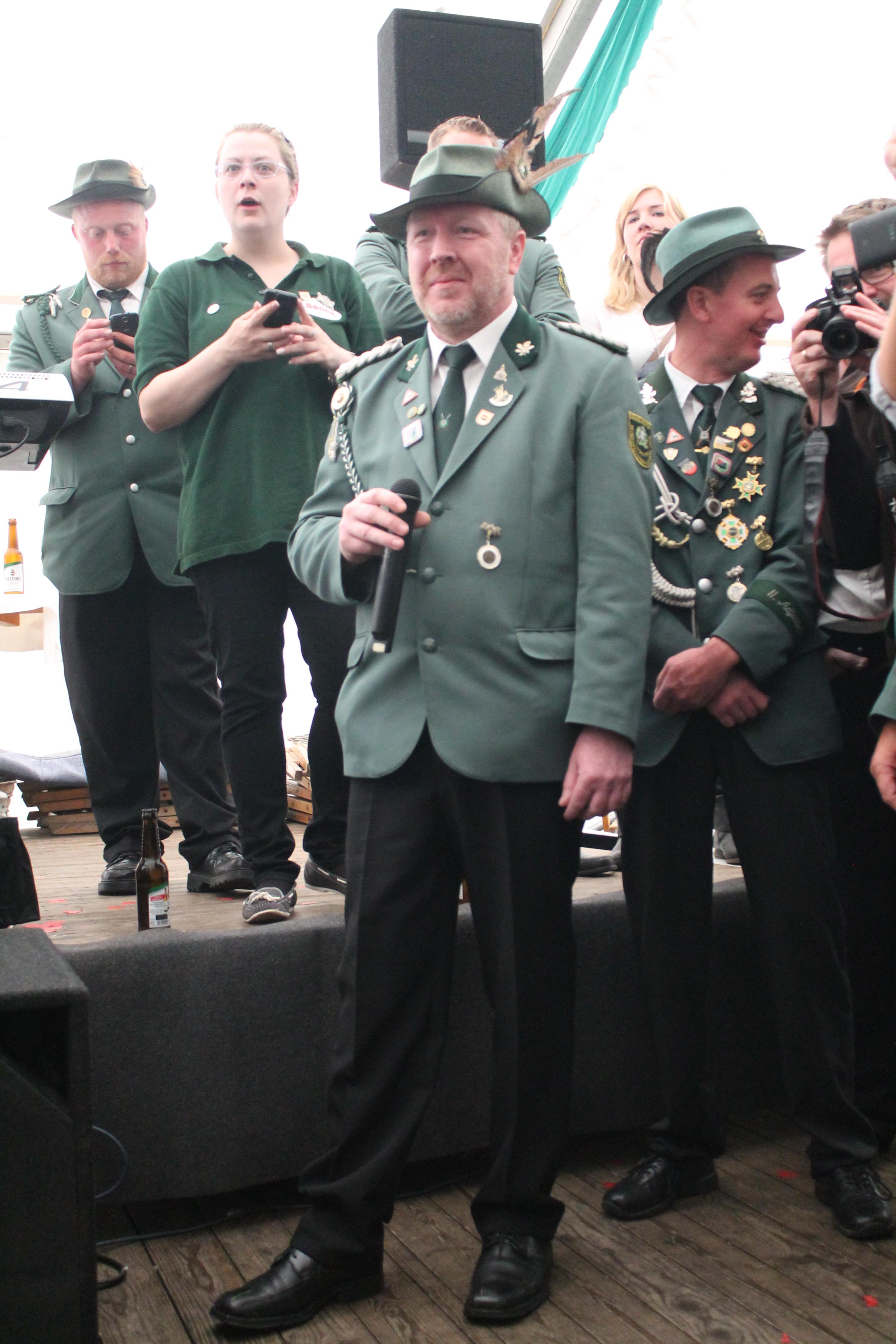 Schützenfest 2015 235