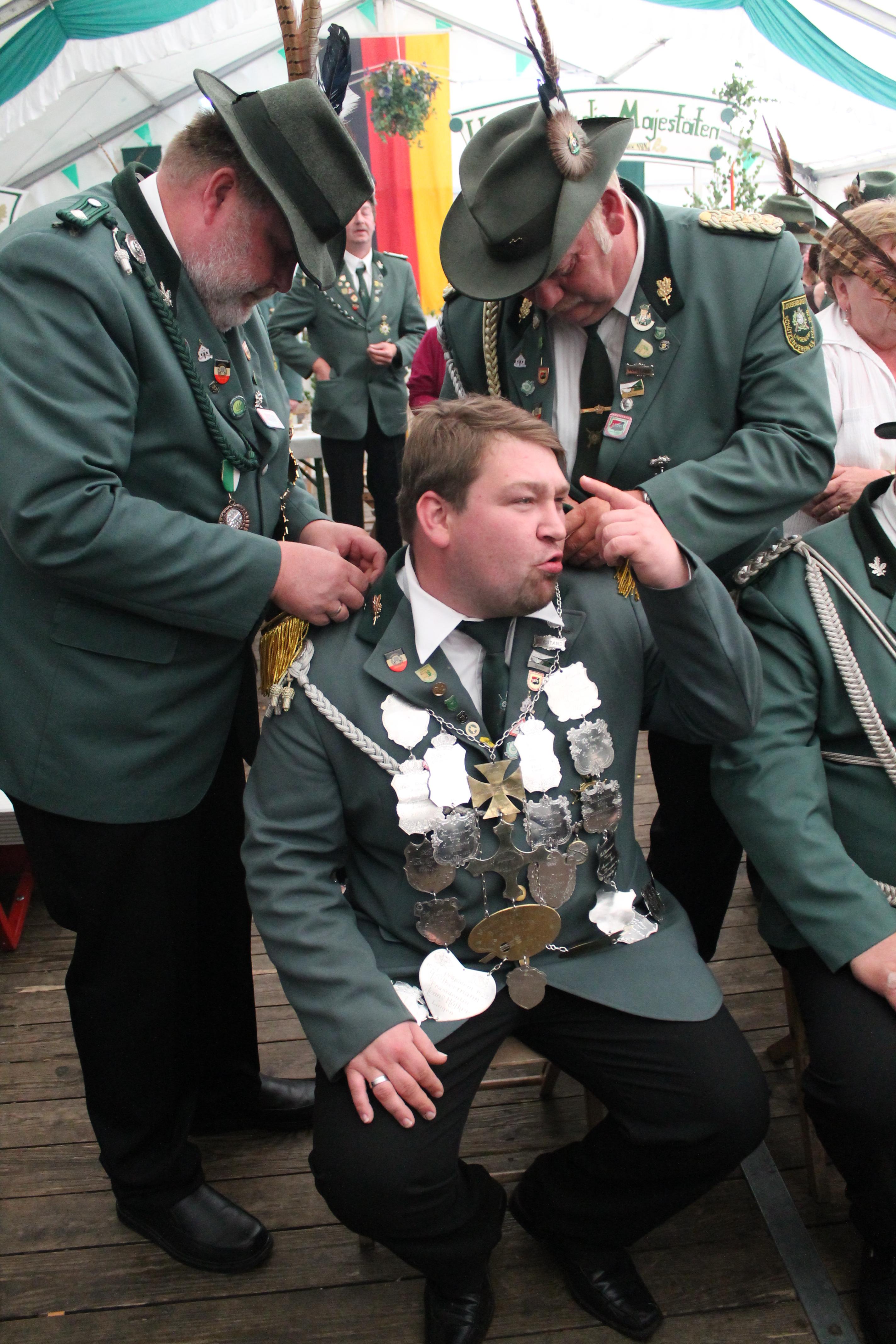 Schützenfest 2015 236