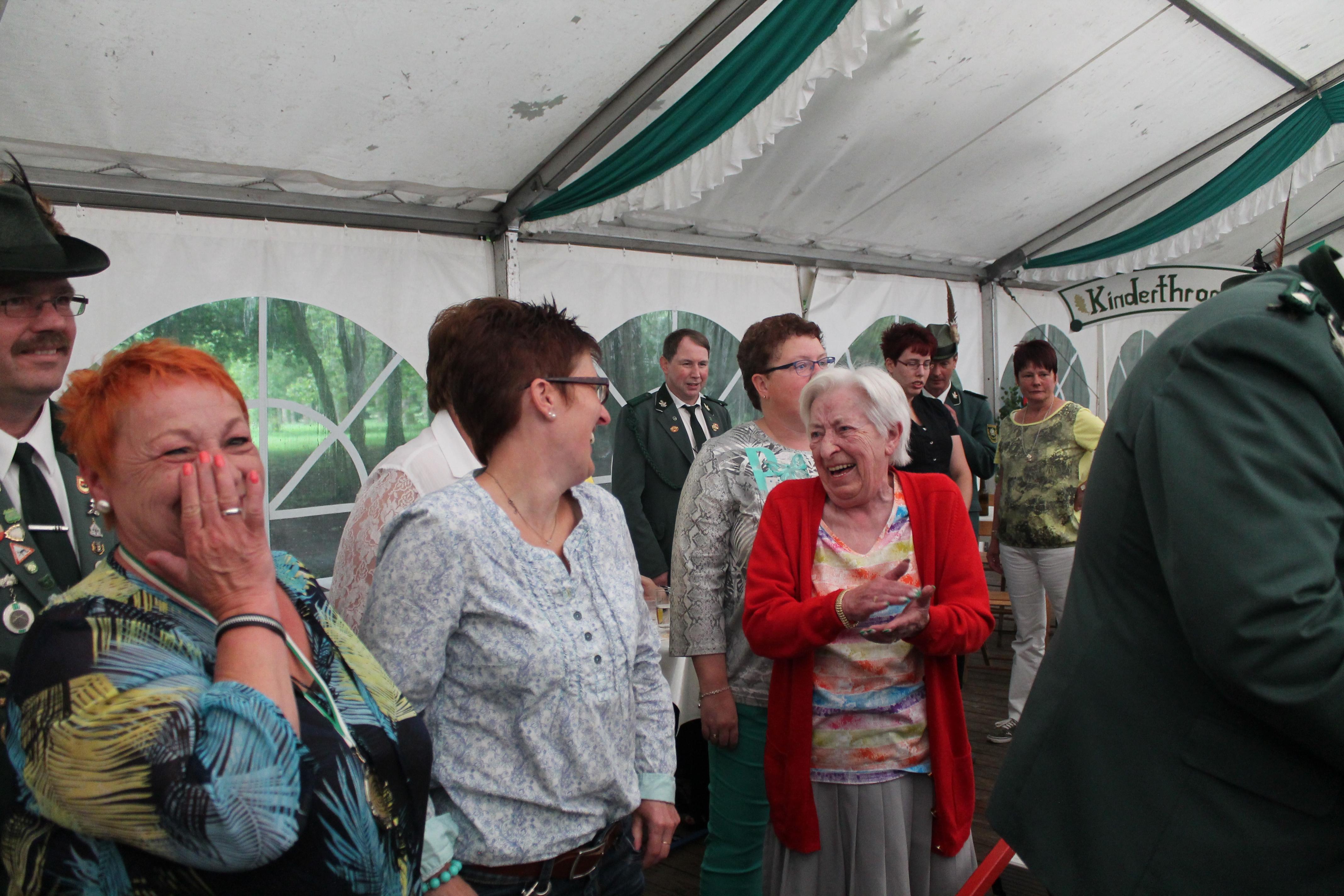 Schützenfest 2015 237