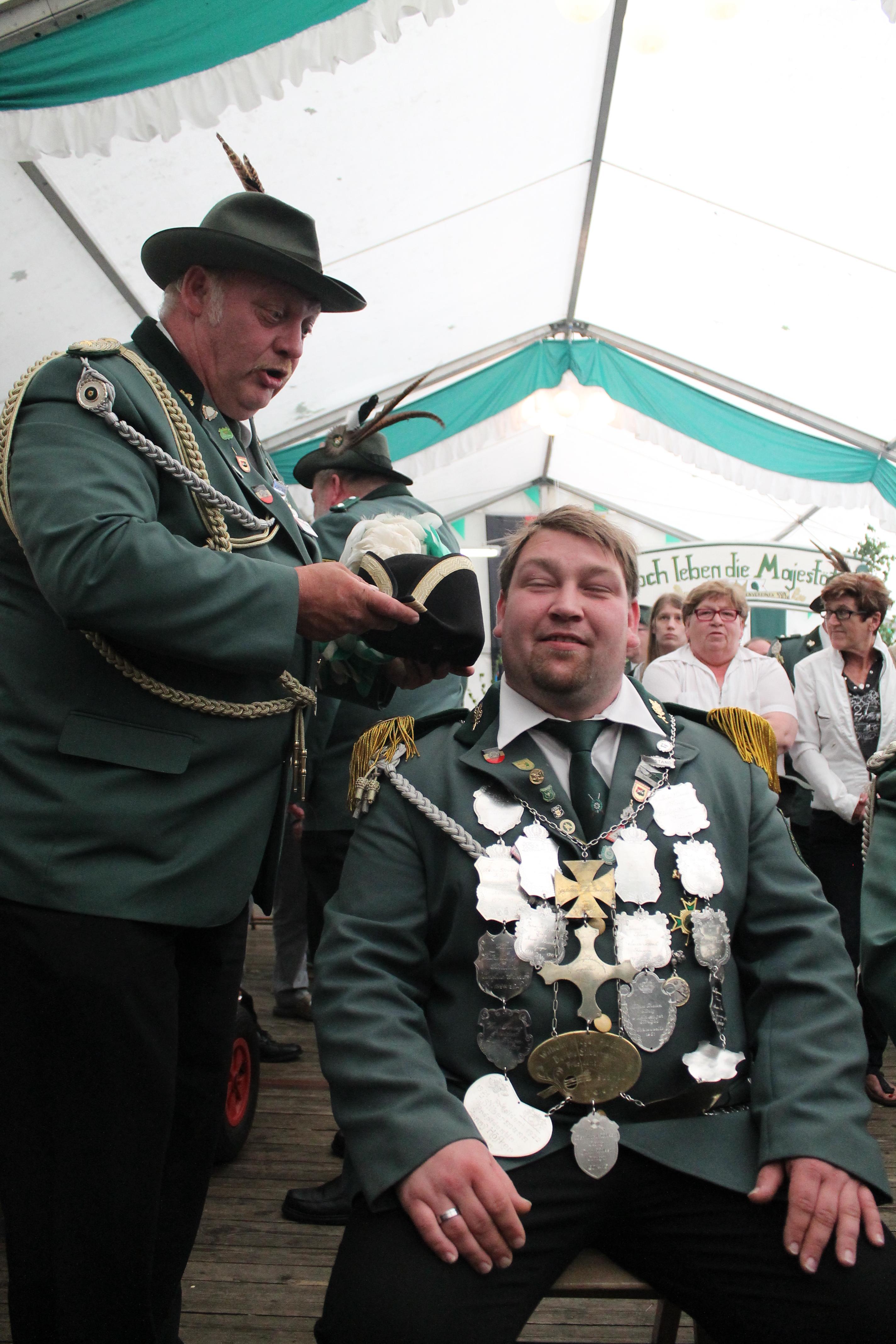 Schützenfest 2015 239