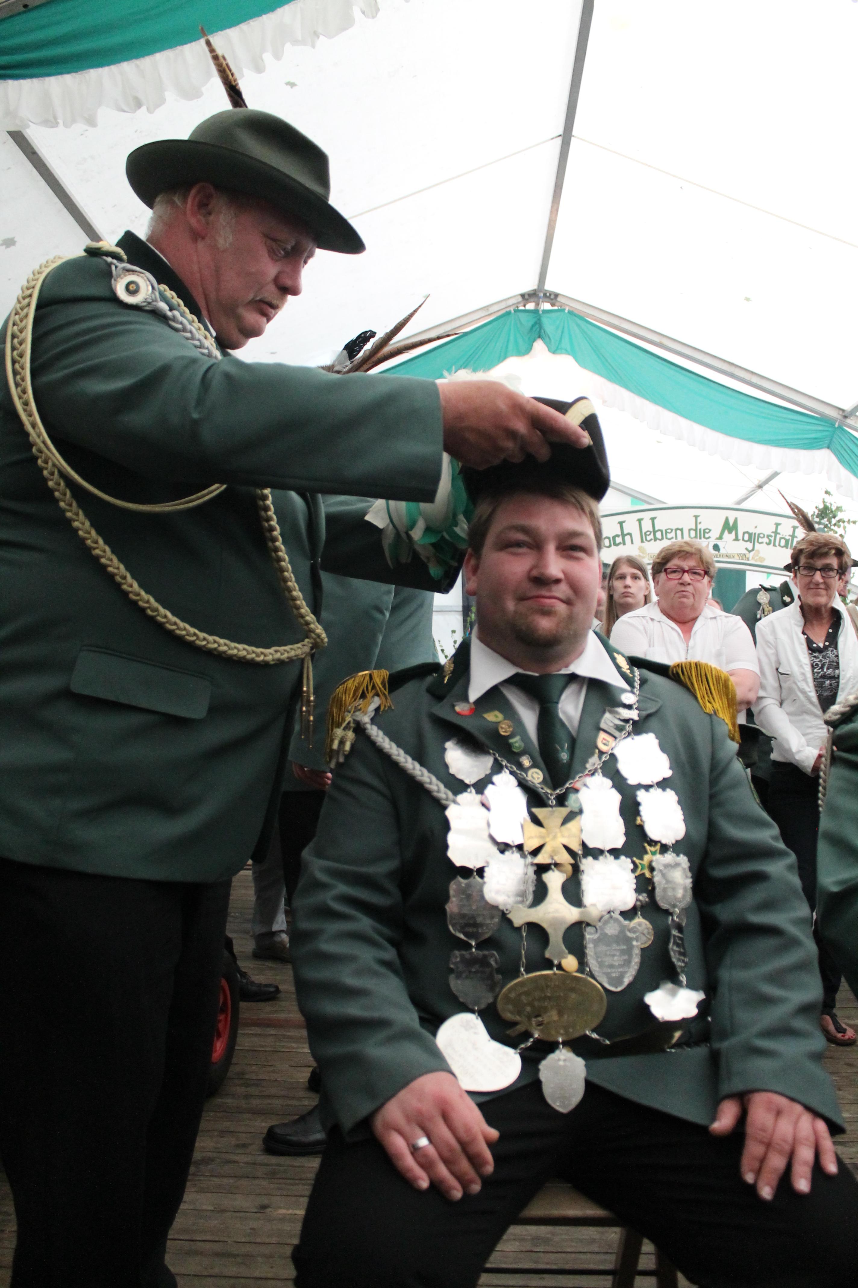 Schützenfest 2015 240