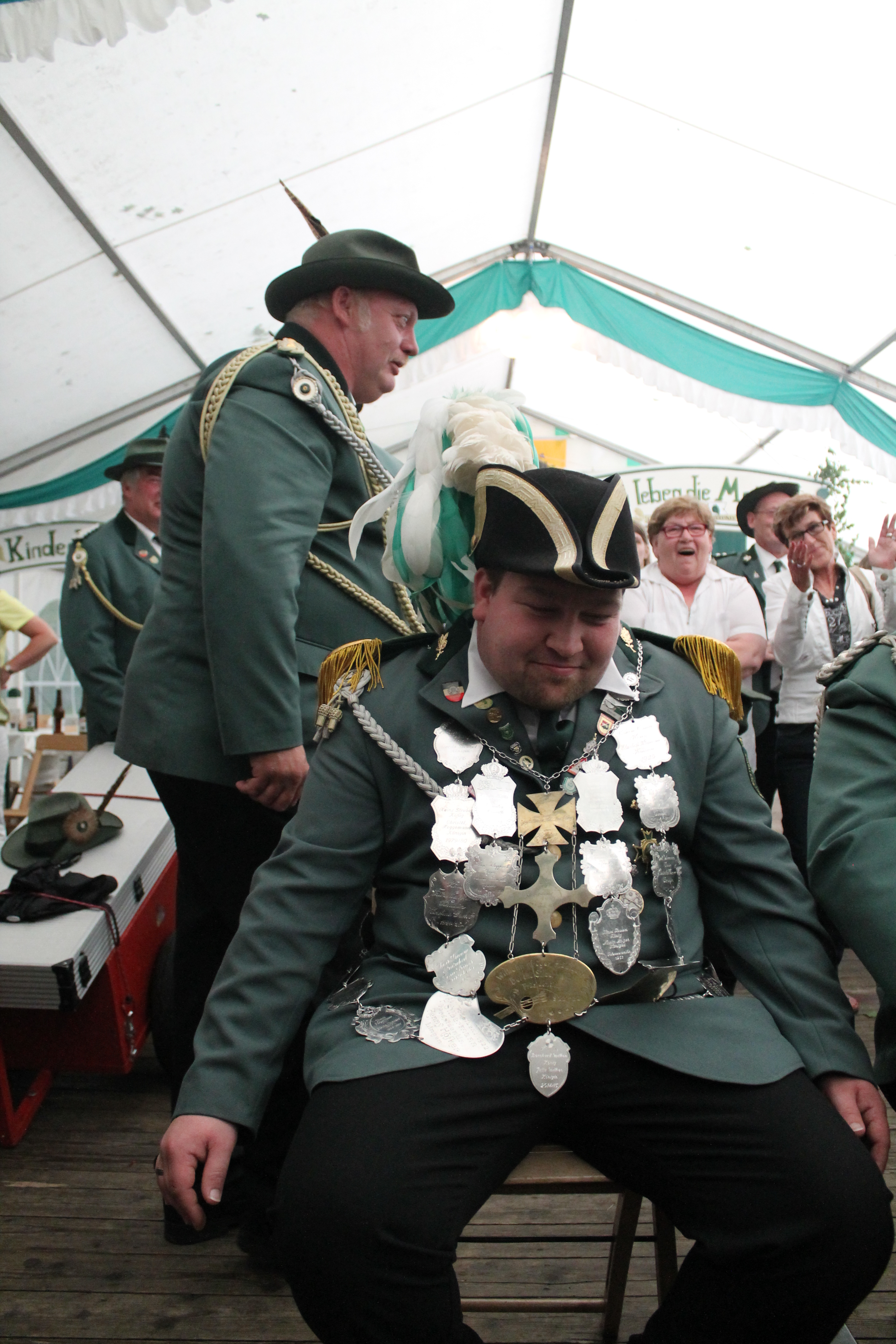 Schützenfest 2015 242