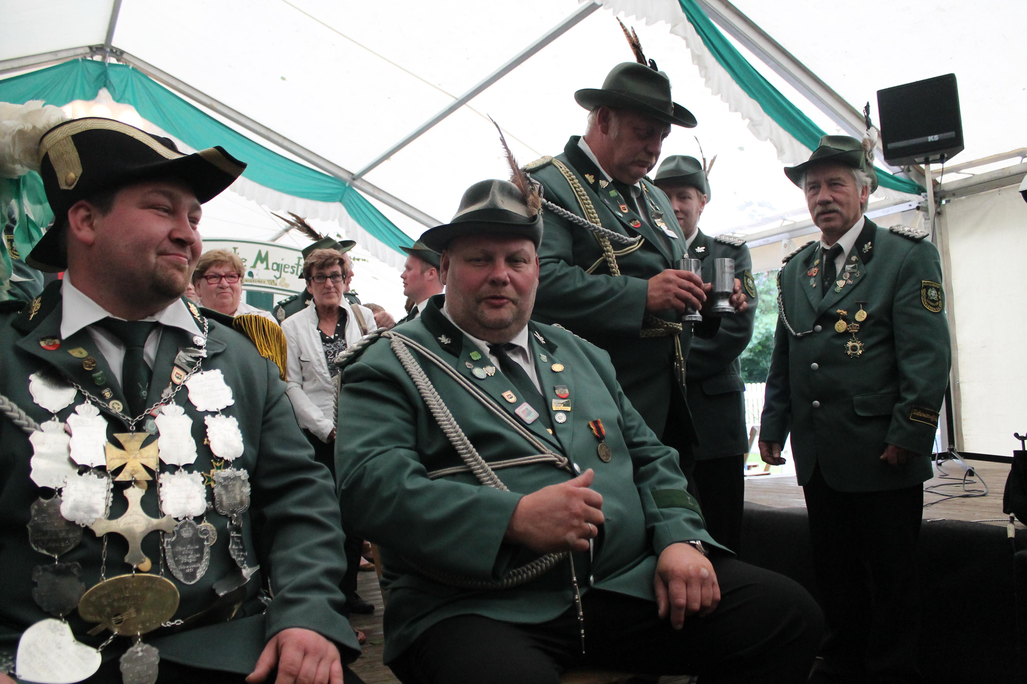 Schützenfest 2015 243