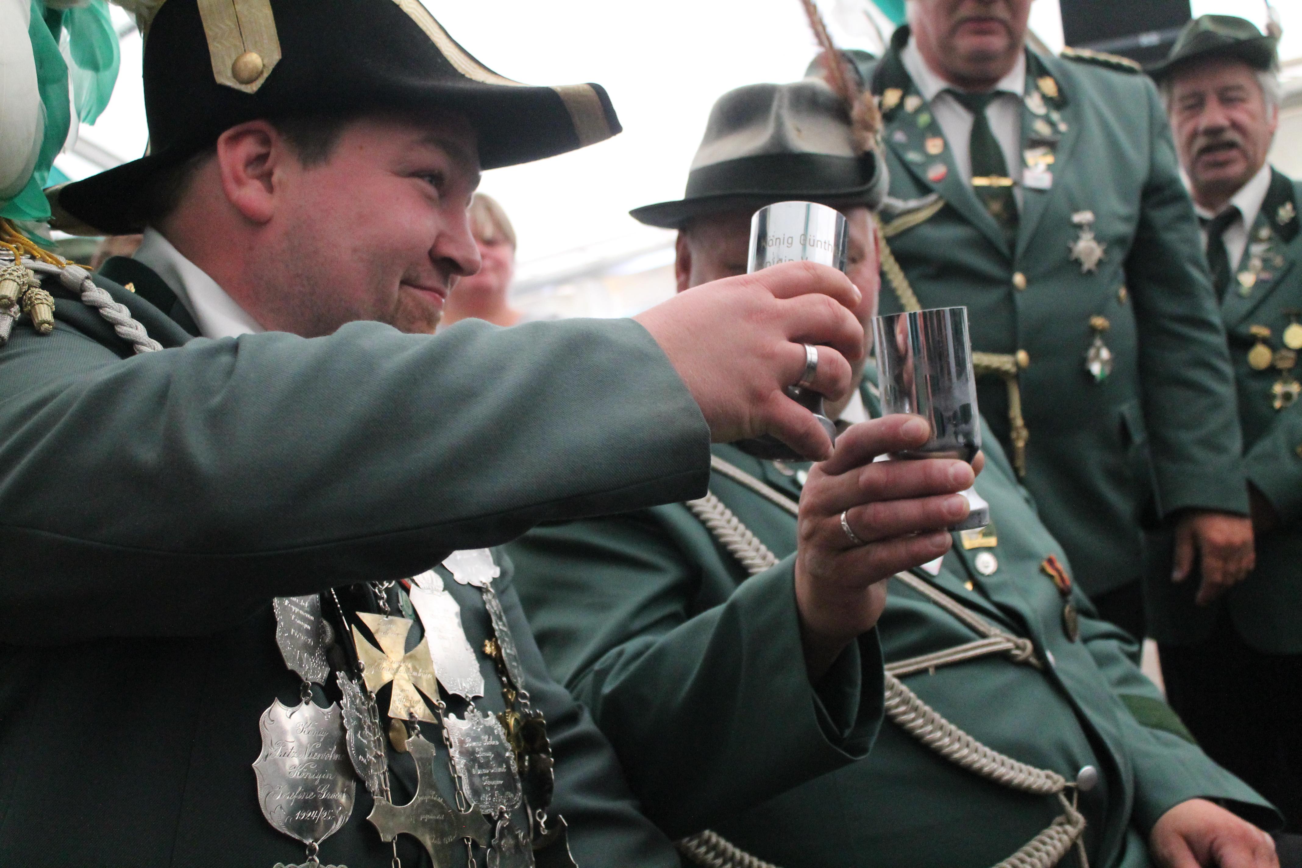 Schützenfest 2015 245