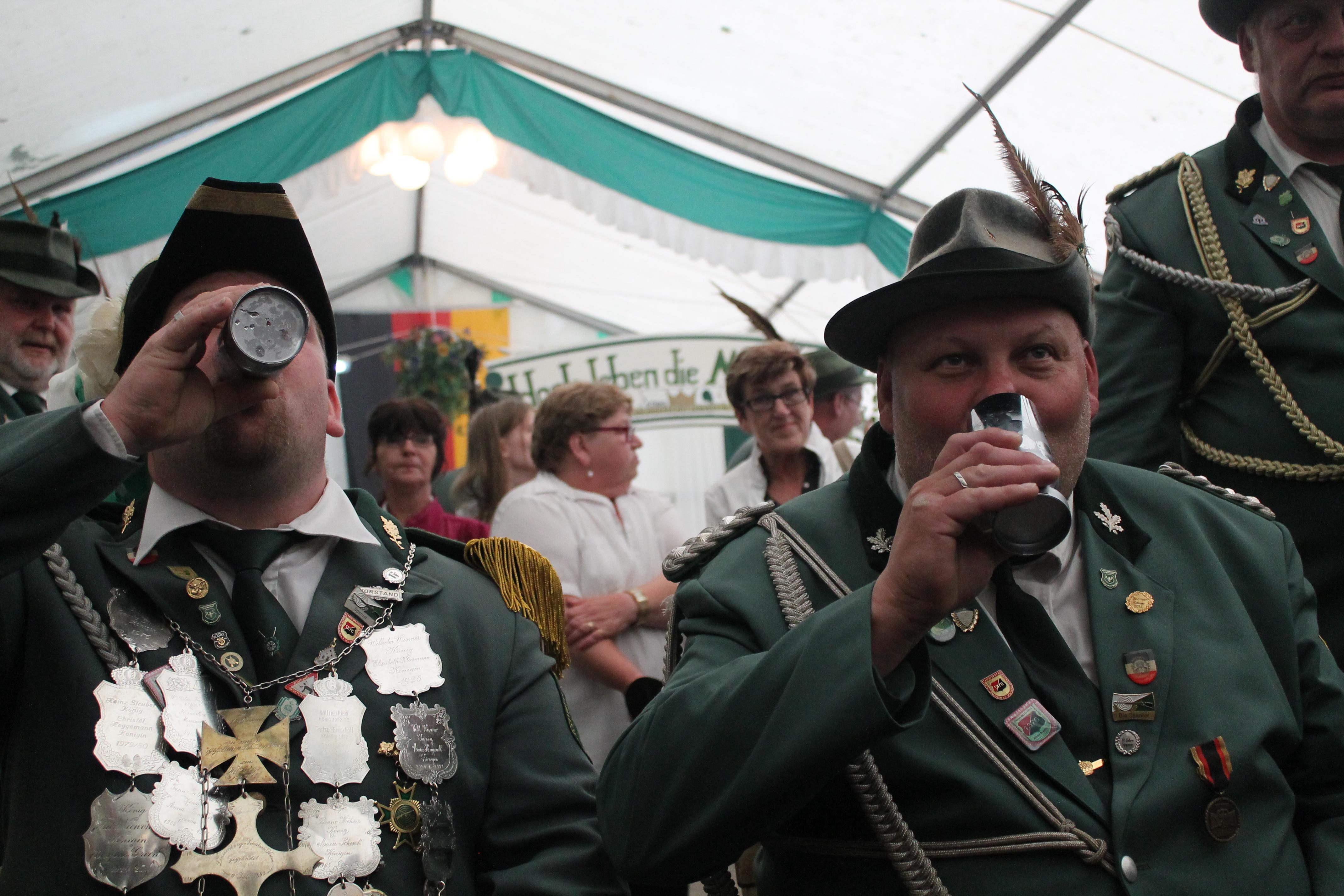 Schützenfest 2015 246