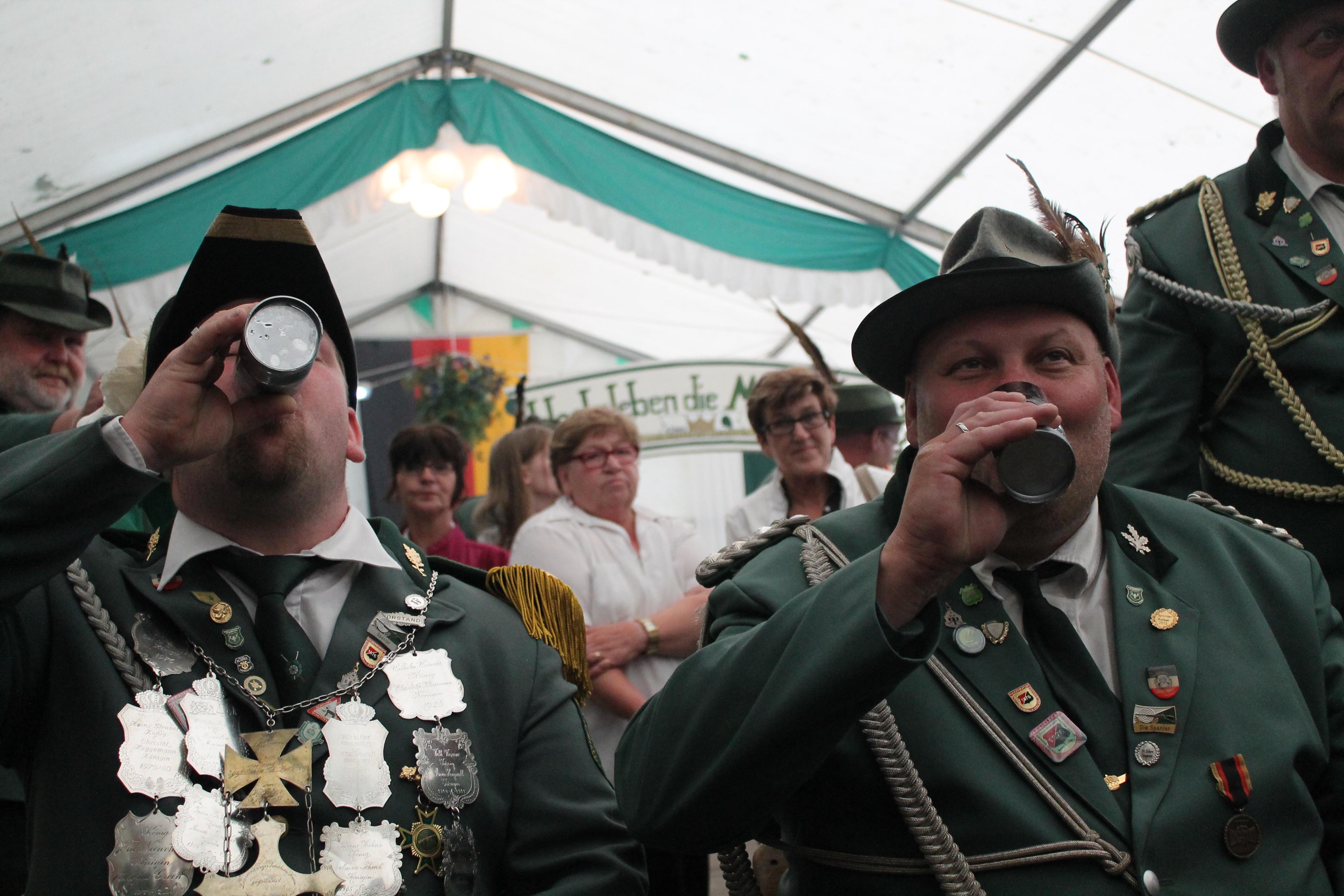 Schützenfest 2015 247