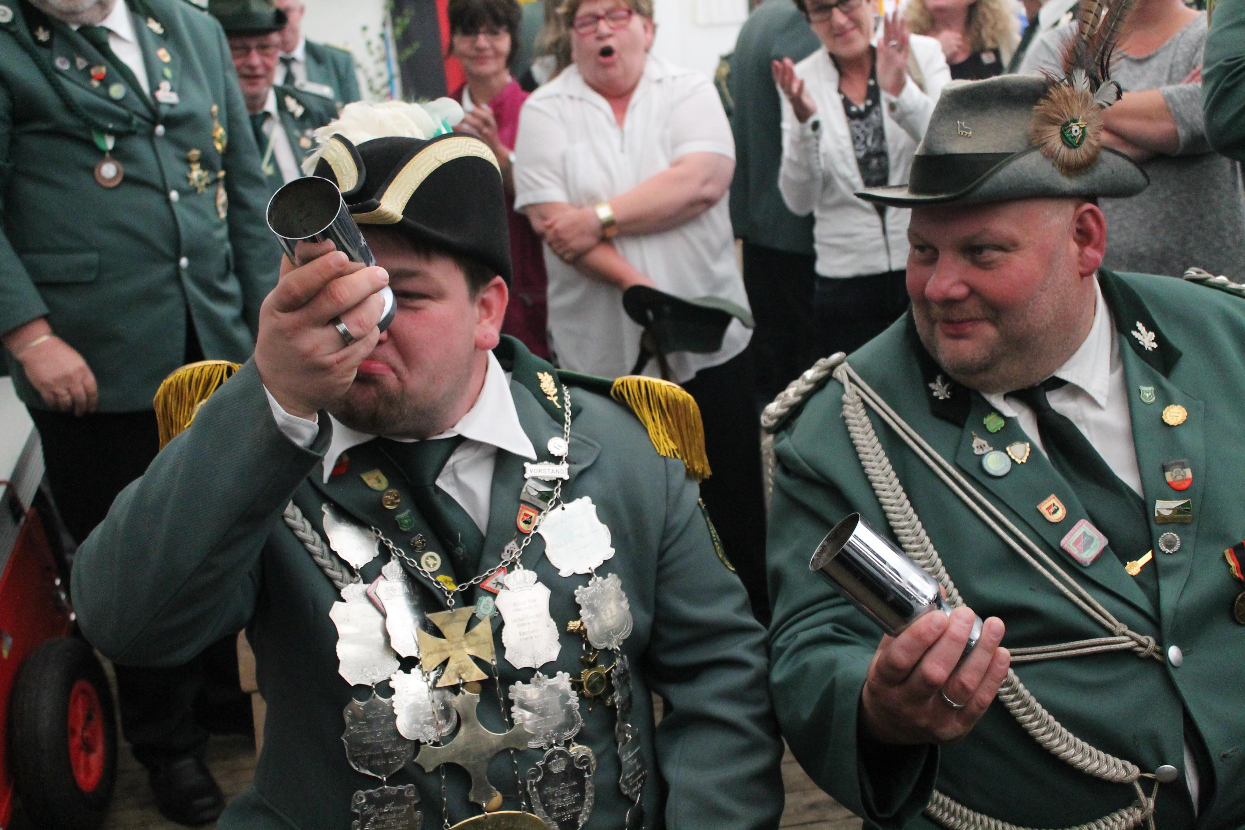 Schützenfest 2015 250