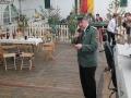 Schützenfest 2015 192
