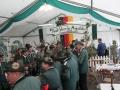 Schützenfest 2015 209