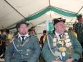 Schützenfest 2015 215
