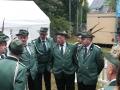 Schützenfest 2015 191