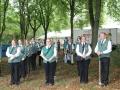 Schützenfest 2015 015