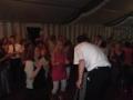 _wsb_242x184_Sch$C3$BCtzenfest+2013+100