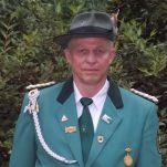 Walter Abeln